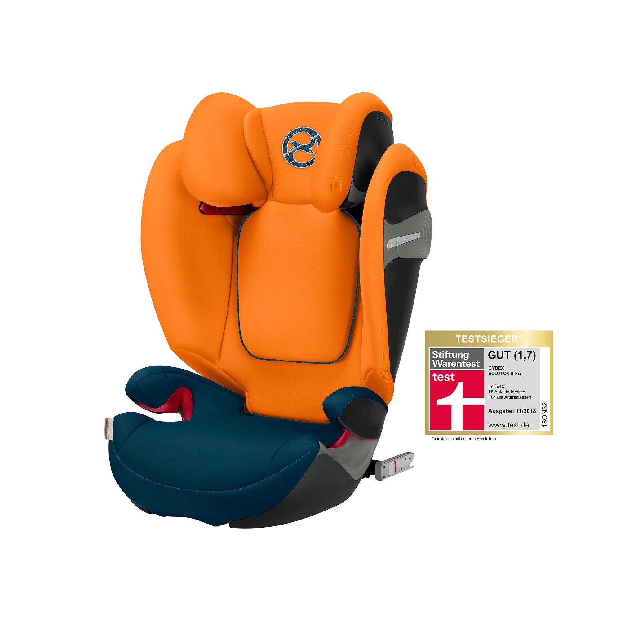 cybex-solution-s-fix-kindersitz-blau