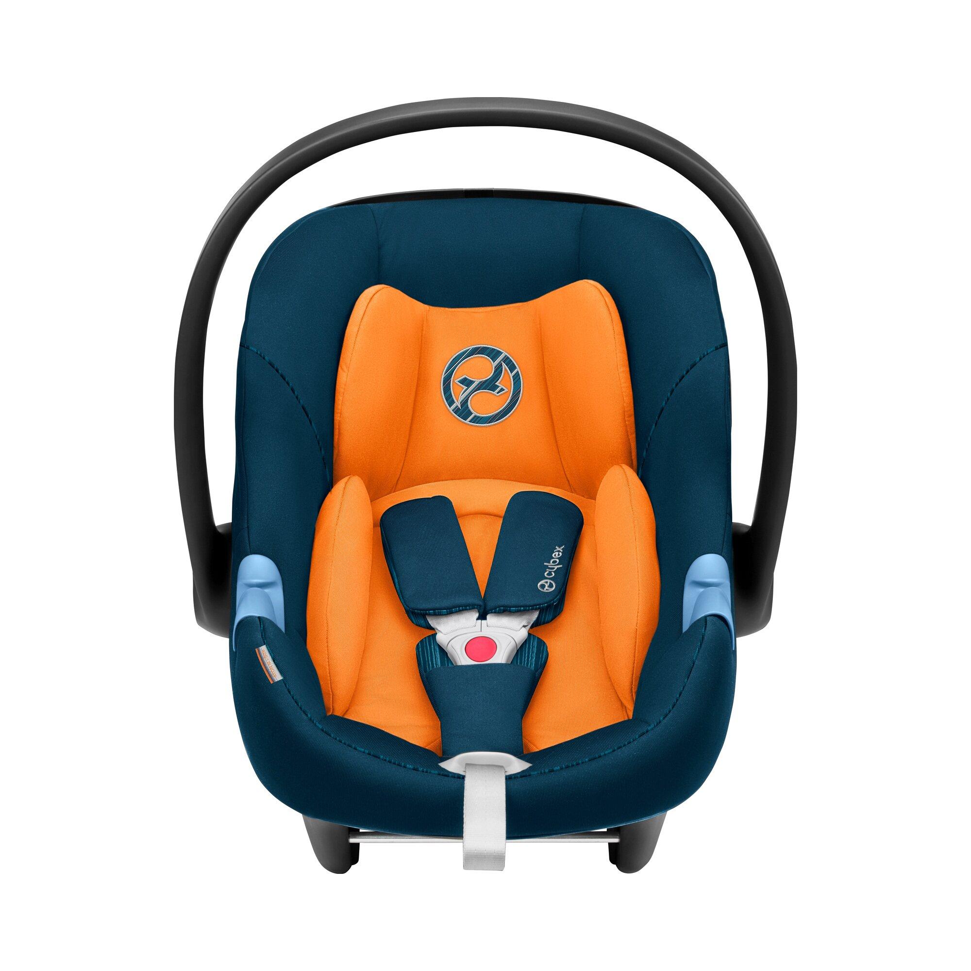 cybex-aton-m-i-size-babyschale-blau