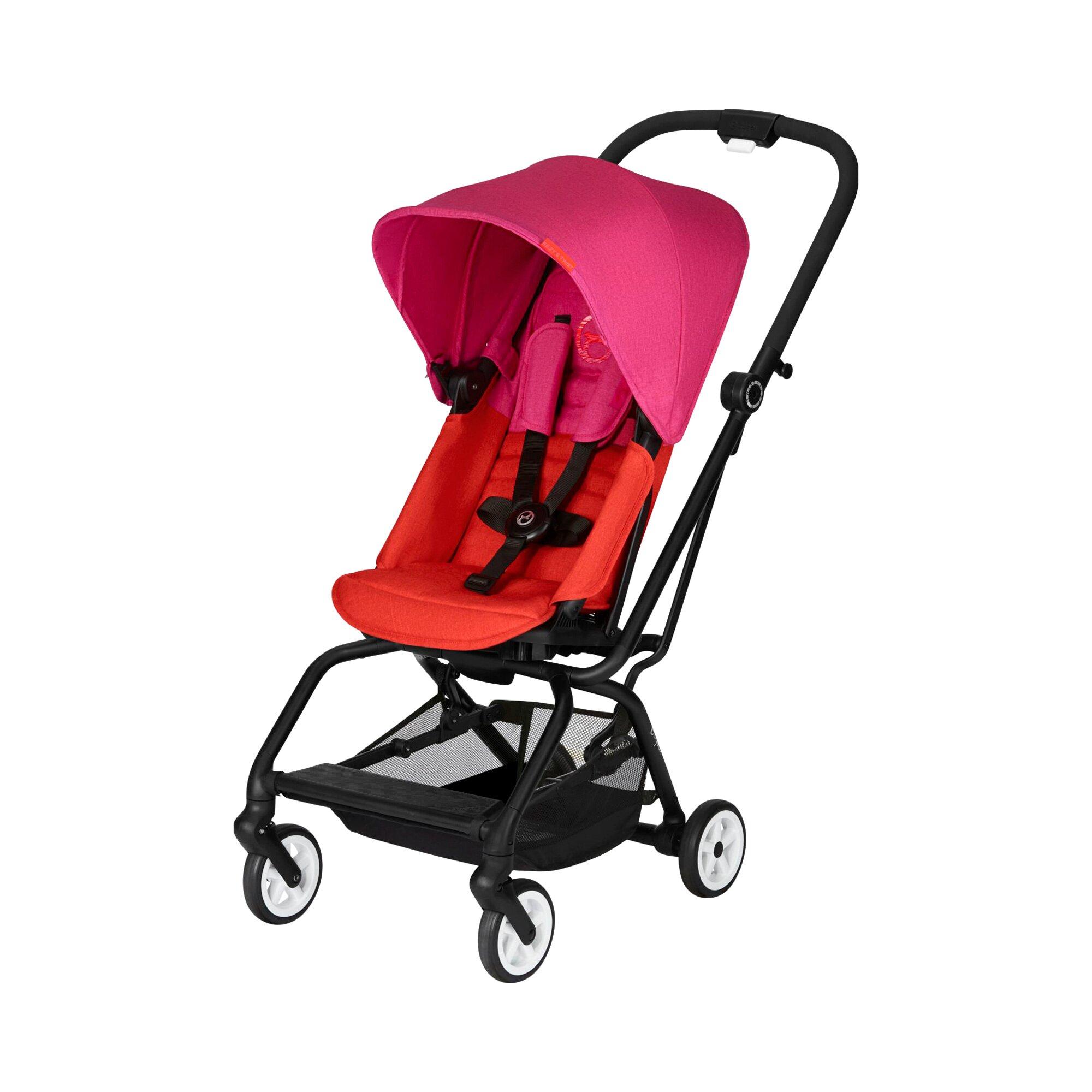 cybex-eezy-s-twist-buggy-mit-liegefunktion-pink