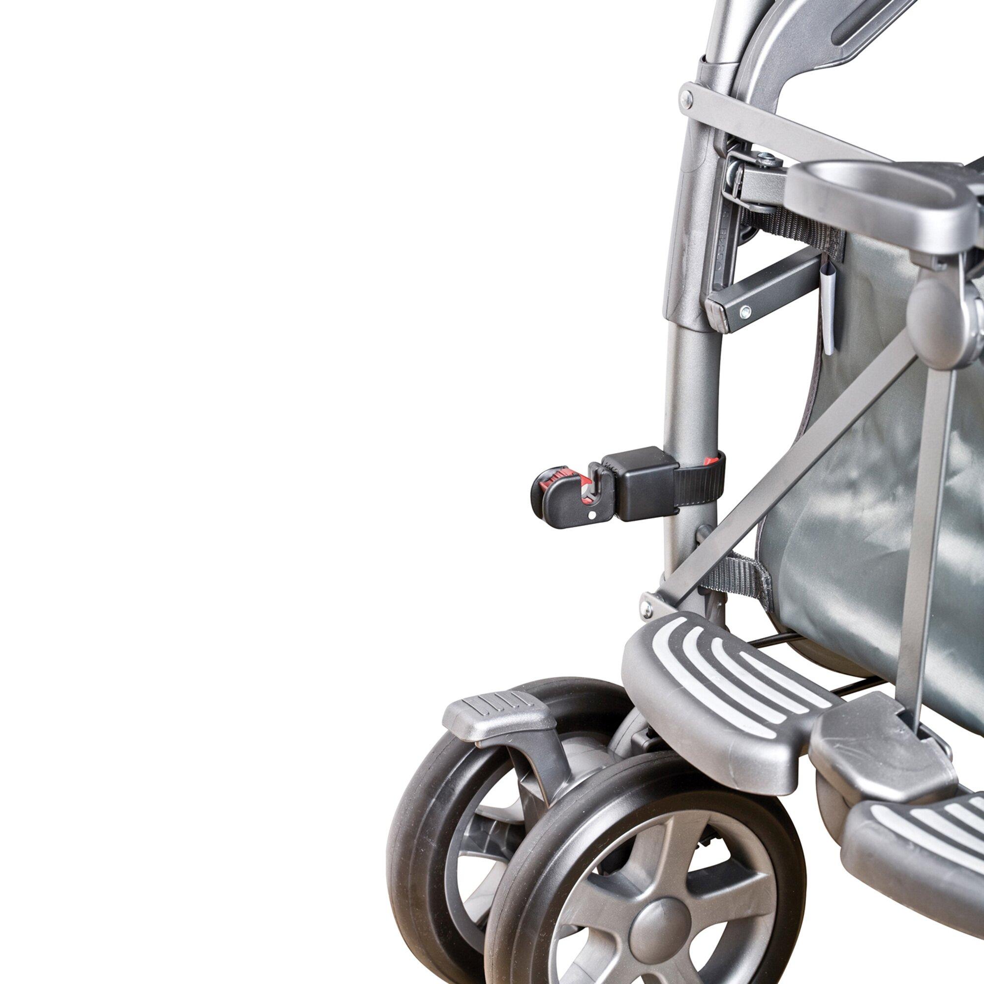 lascal-buggyboard-universal-kupplung-schwarz