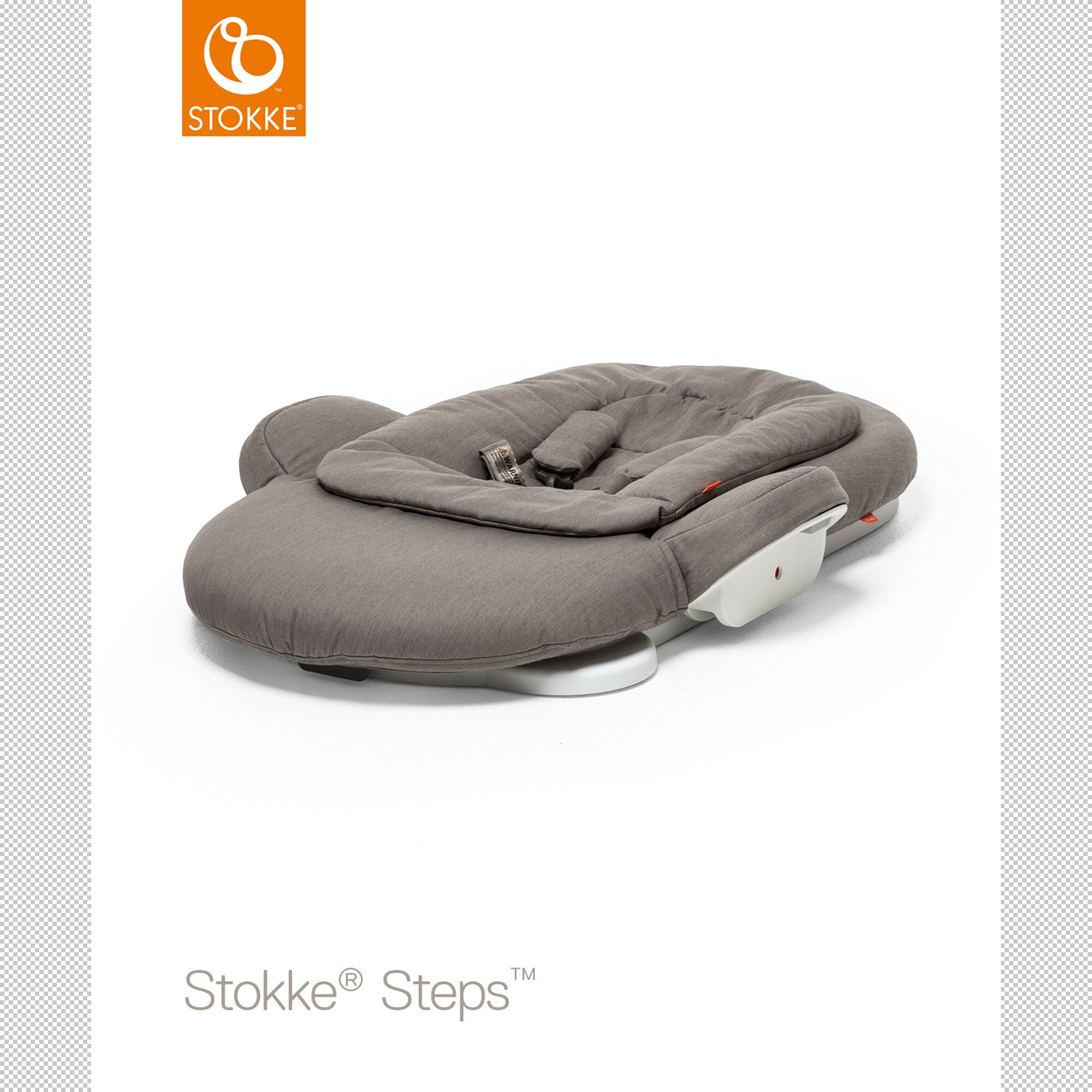 steps-babywippe-bouncer