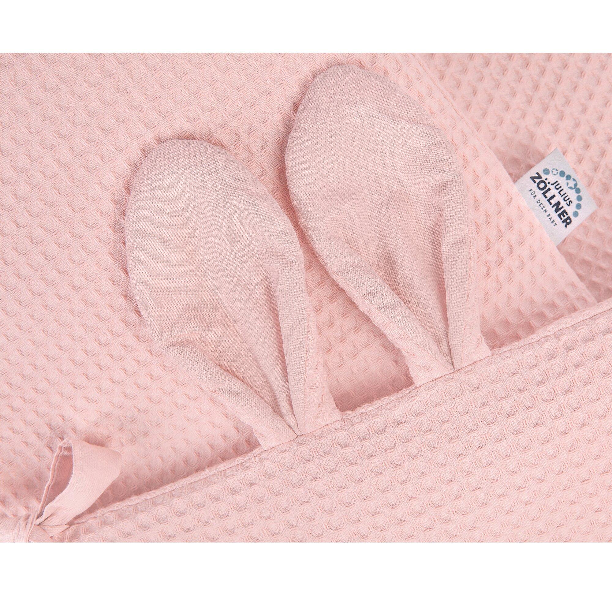 nestchen-mit-ohren-waffelpique-rosa