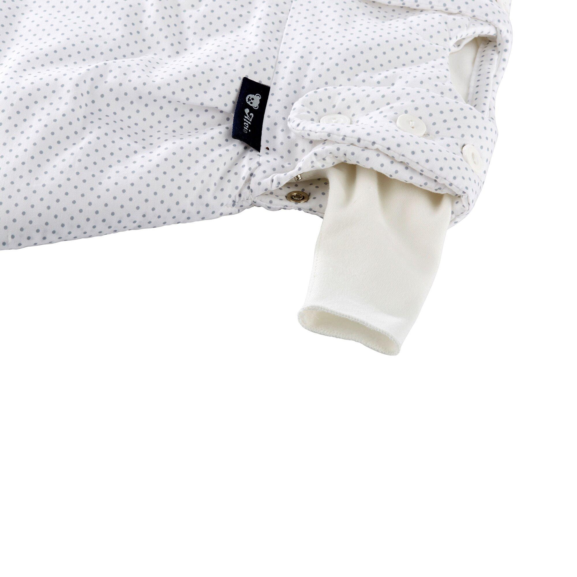 alvi-2-tlg-fruhchenschlafsack