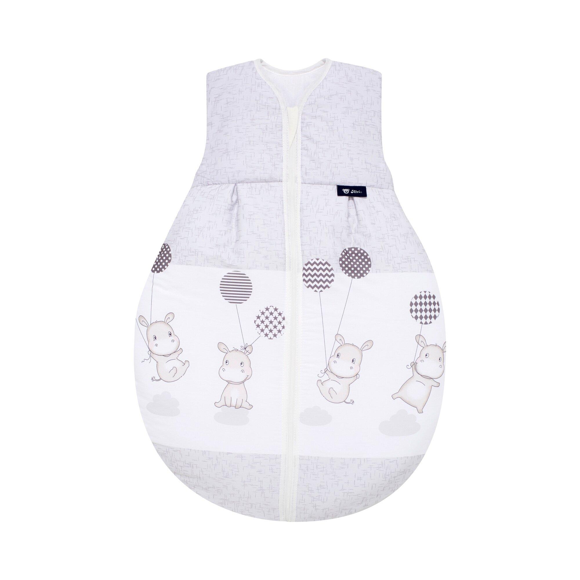 Alvi Sommerschlafsack