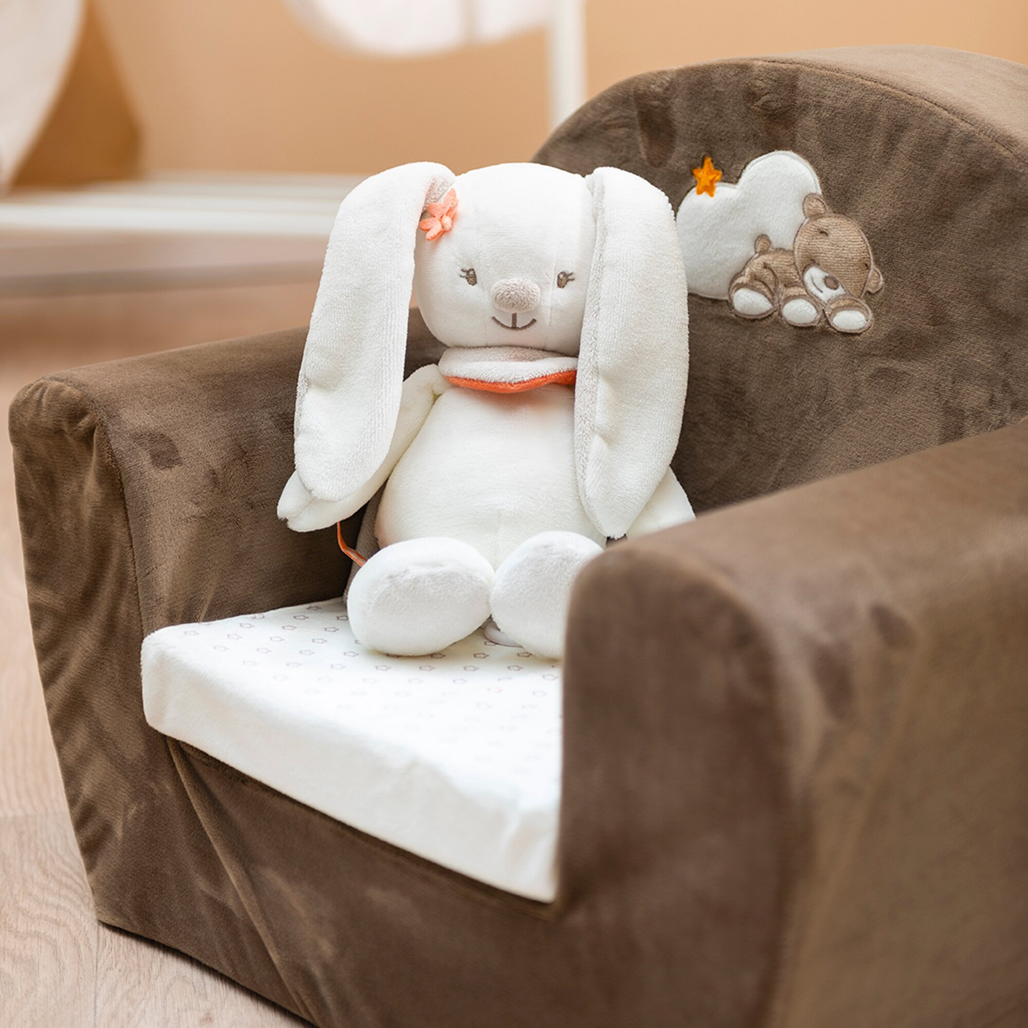 nattou-spieluhr-mia-das-kaninchen-30cm