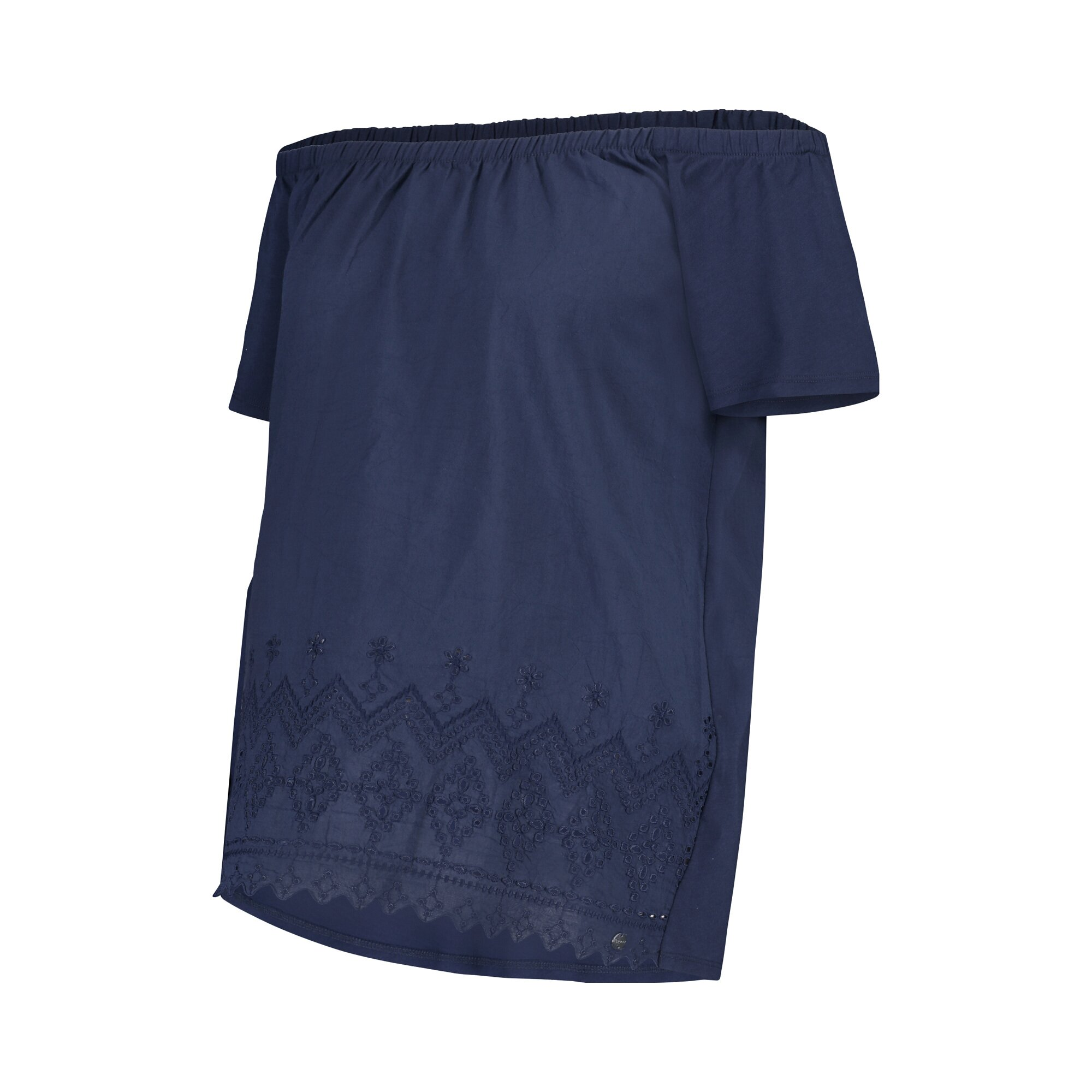 esprit-umstands-t-shirt