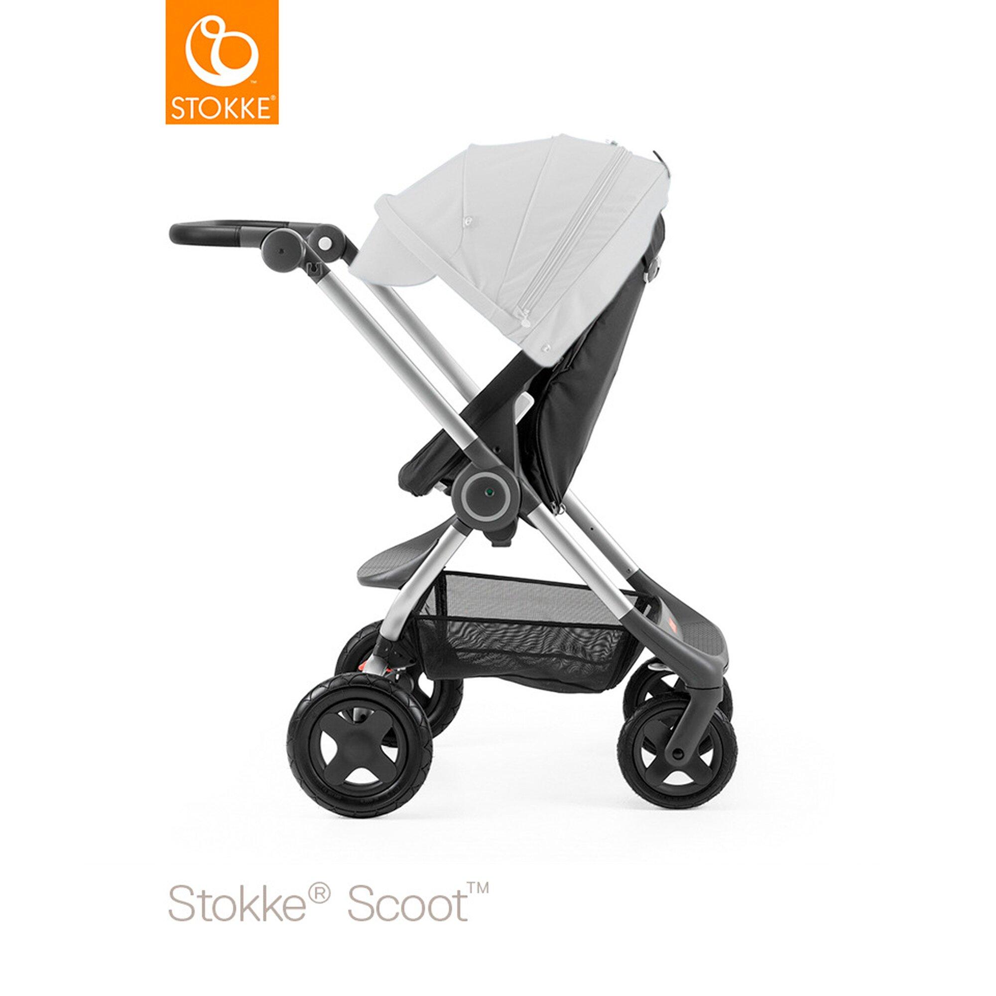 scoot-v2-kinderwagen-schwarz