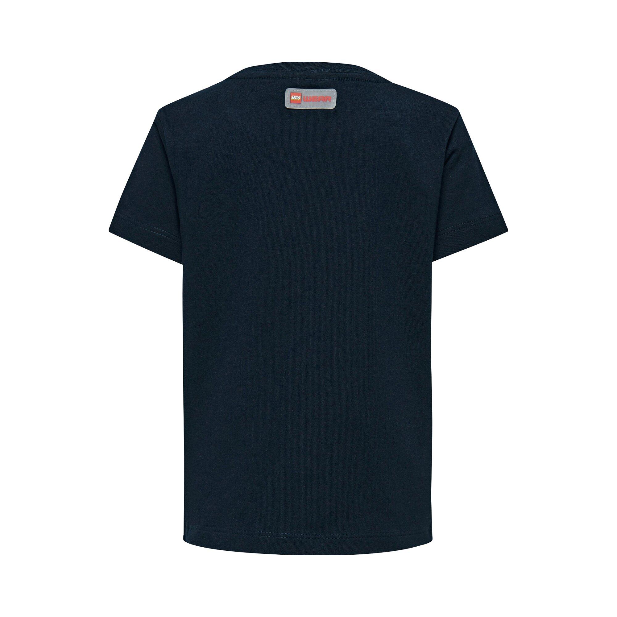 lego-wear-t-shirt-terrence-quad