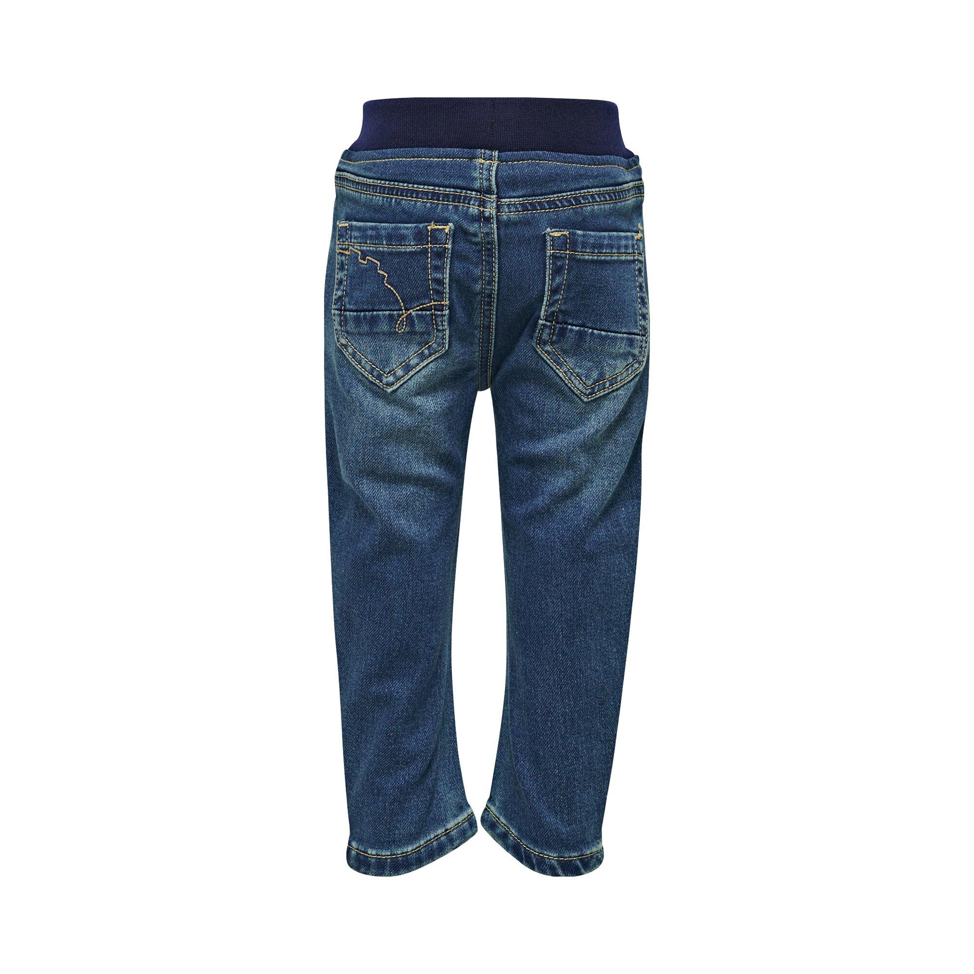 duplo-jogg-jeans-pan-5-pocket
