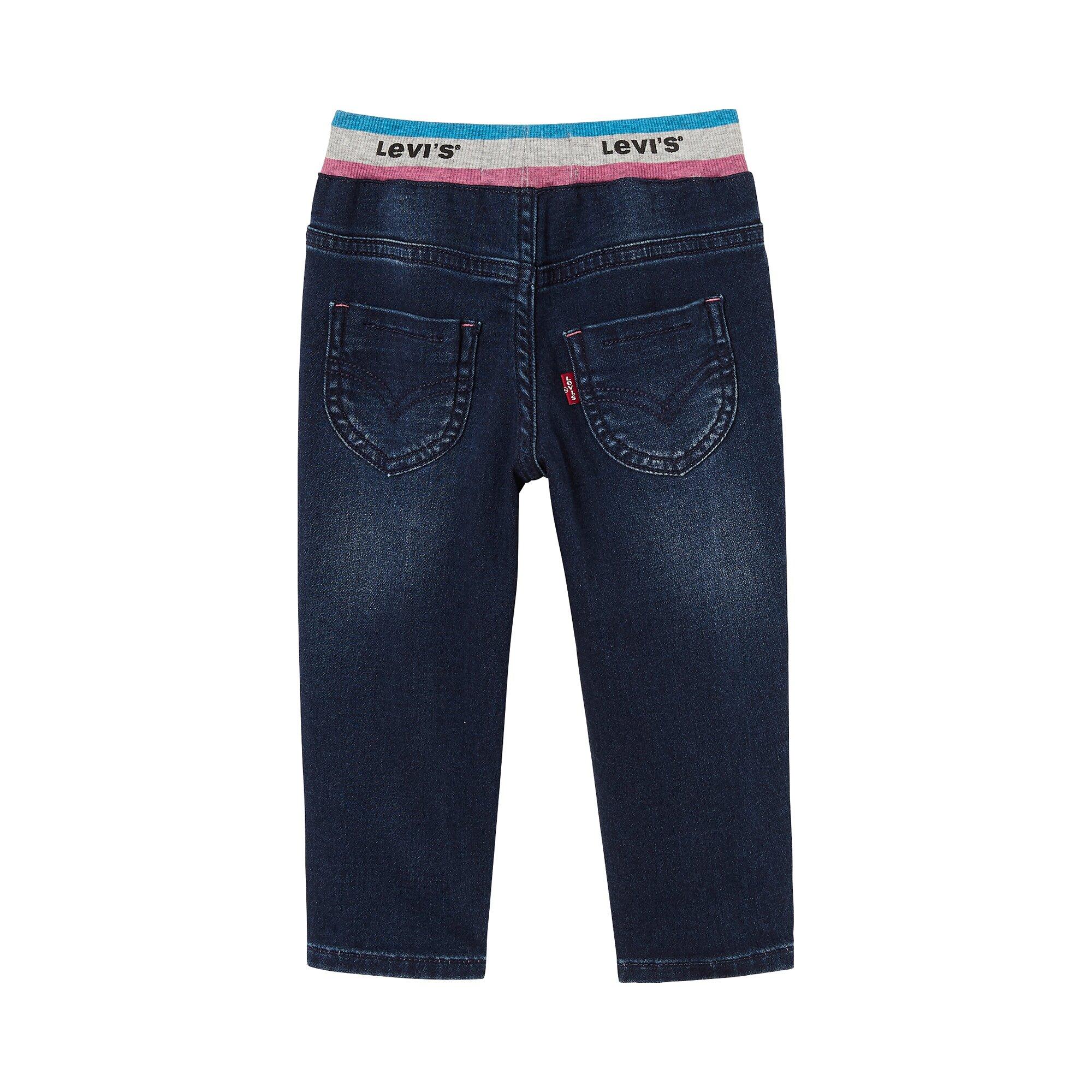 levi-s-kids-jeans-5-pocket-logobund