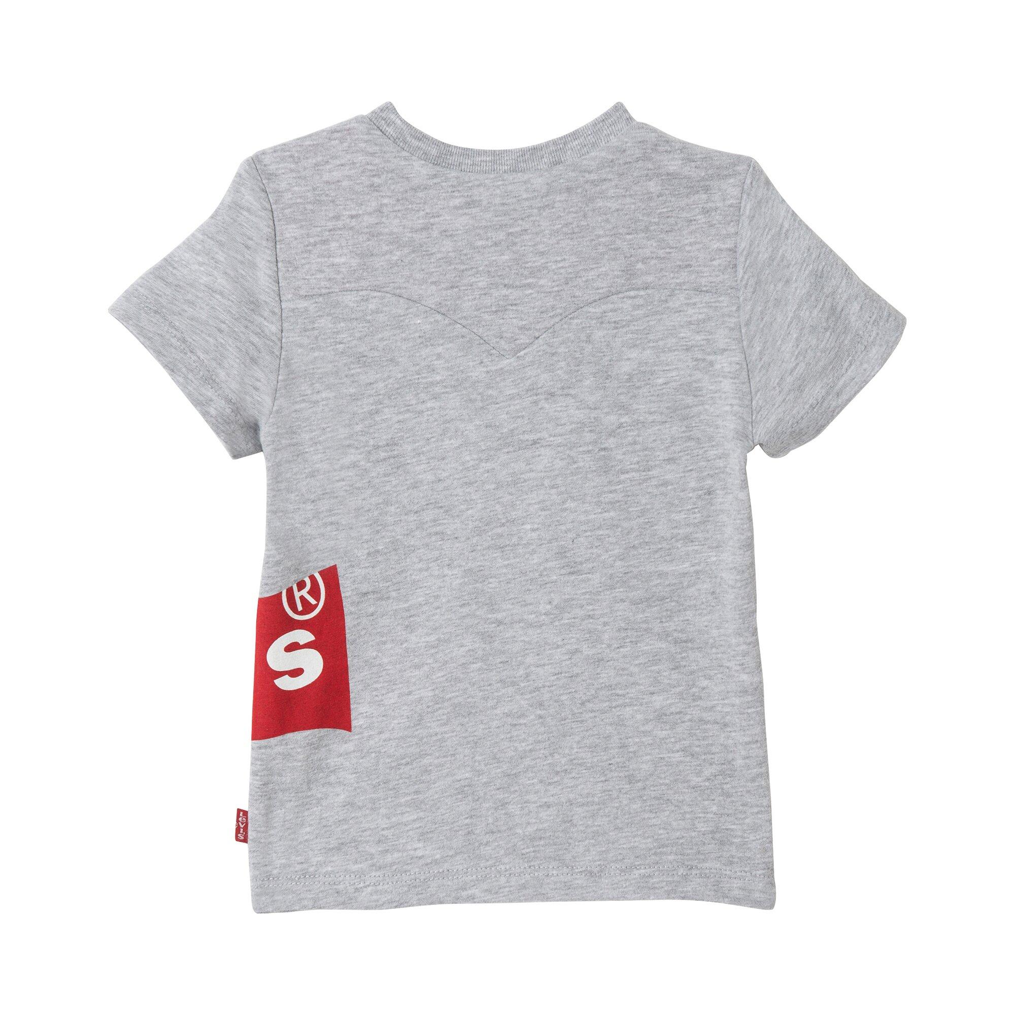 levi-s-kids-t-shirt-levis