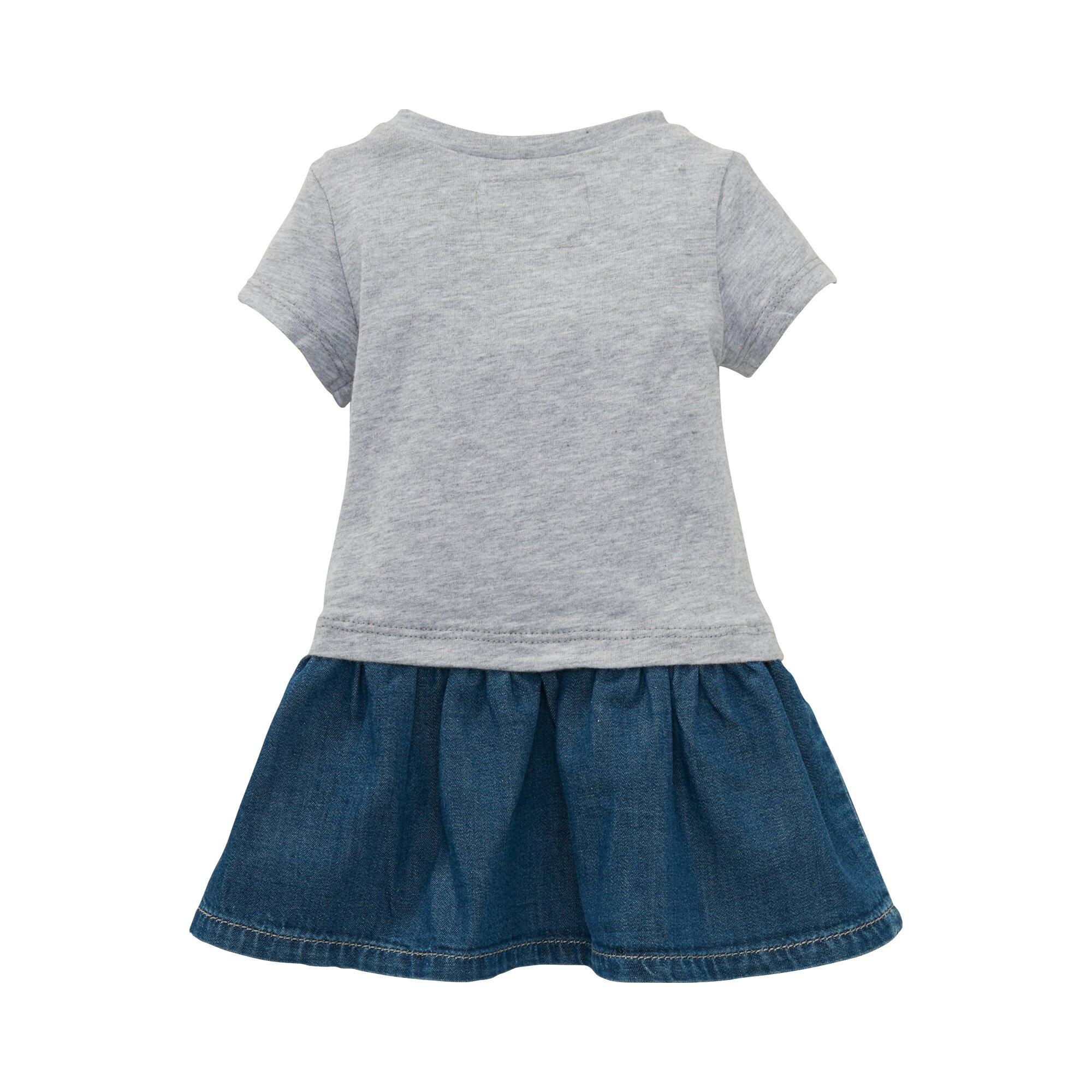 levi-s-kids-jerseykleid-kurzarm-levis-herz
