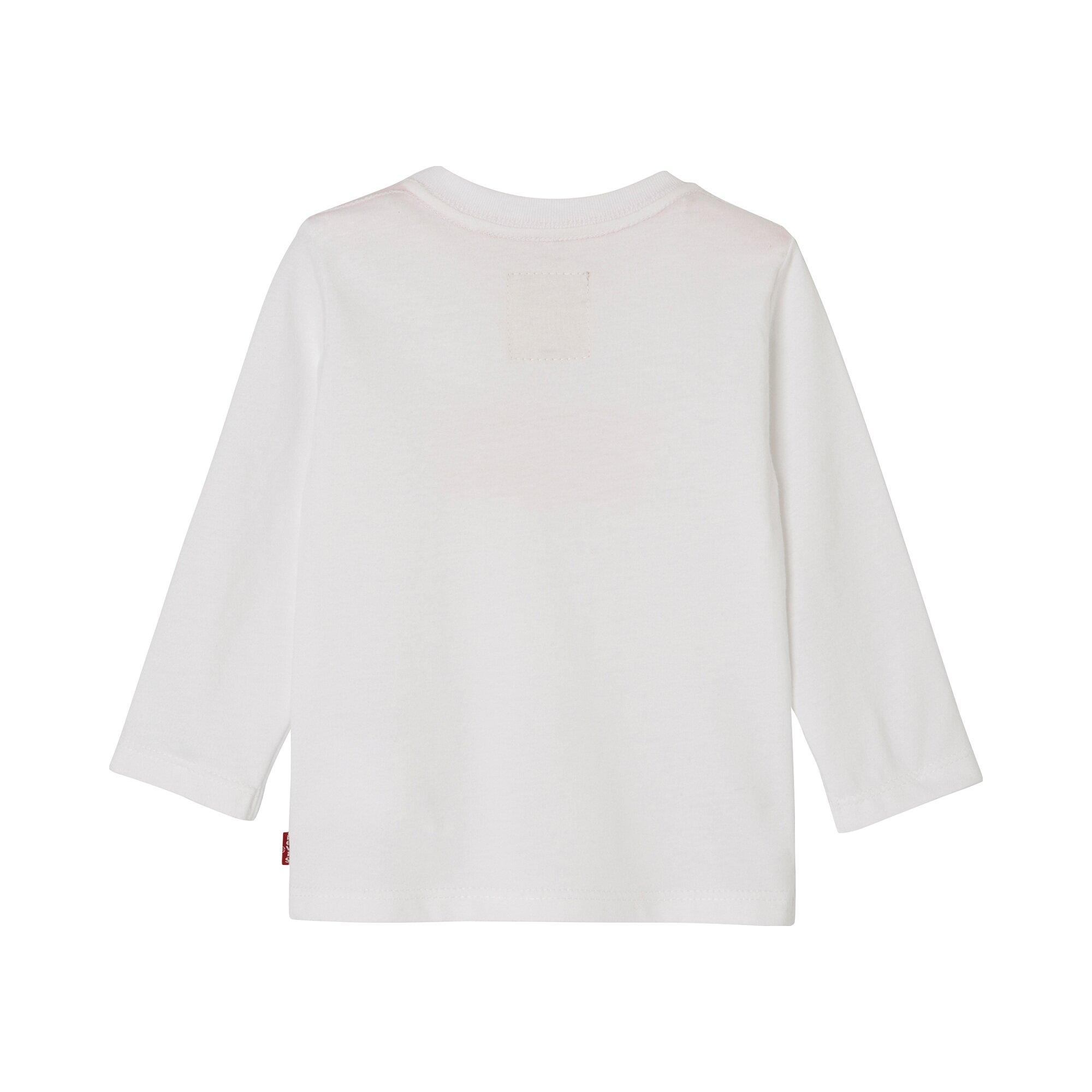 levi-s-kids-shirt-langarm-levis