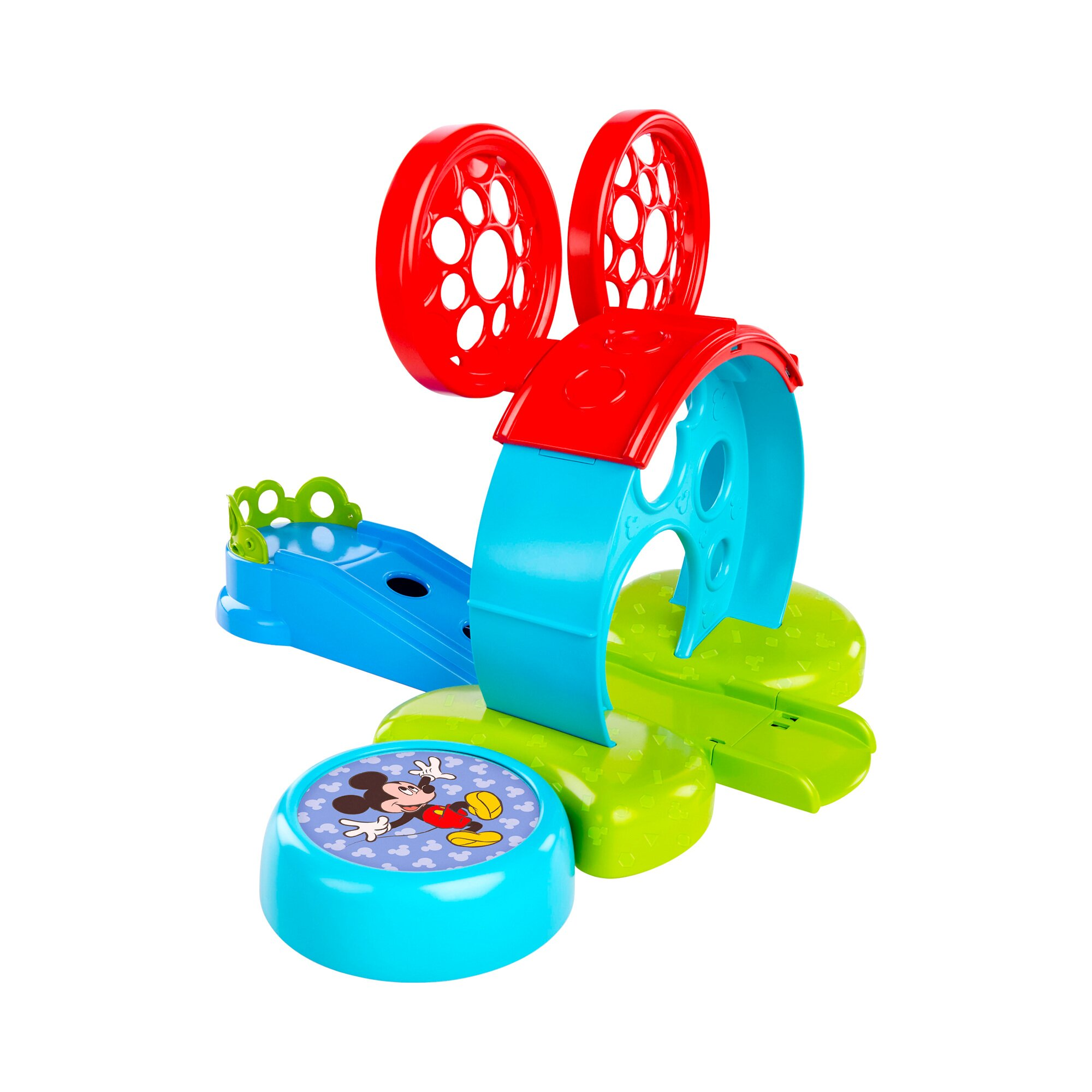 Go Grippers Spielset Mickey Mouse