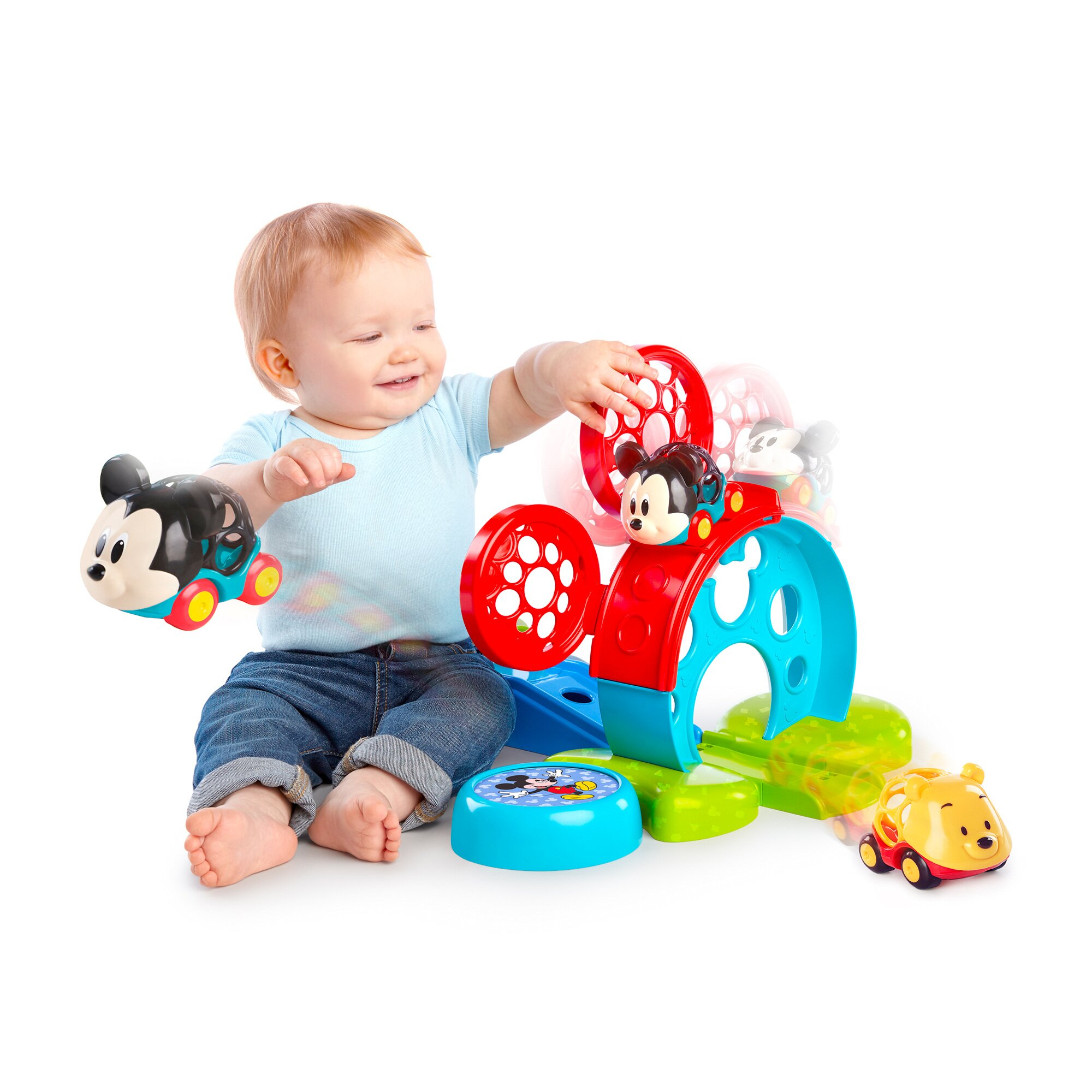 go-grippers-spielset-mickey-mouse