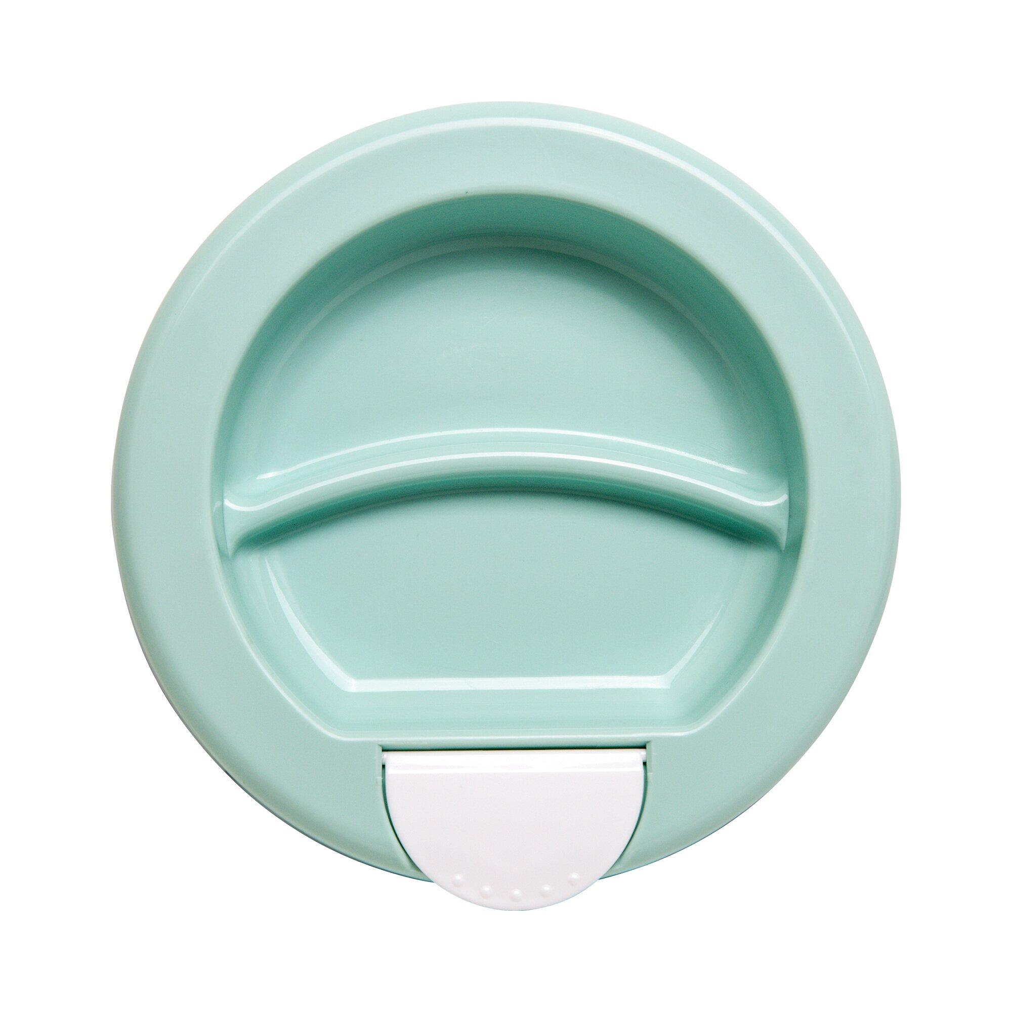 rotho-babydesign-warmhalteteller-modern-feeding