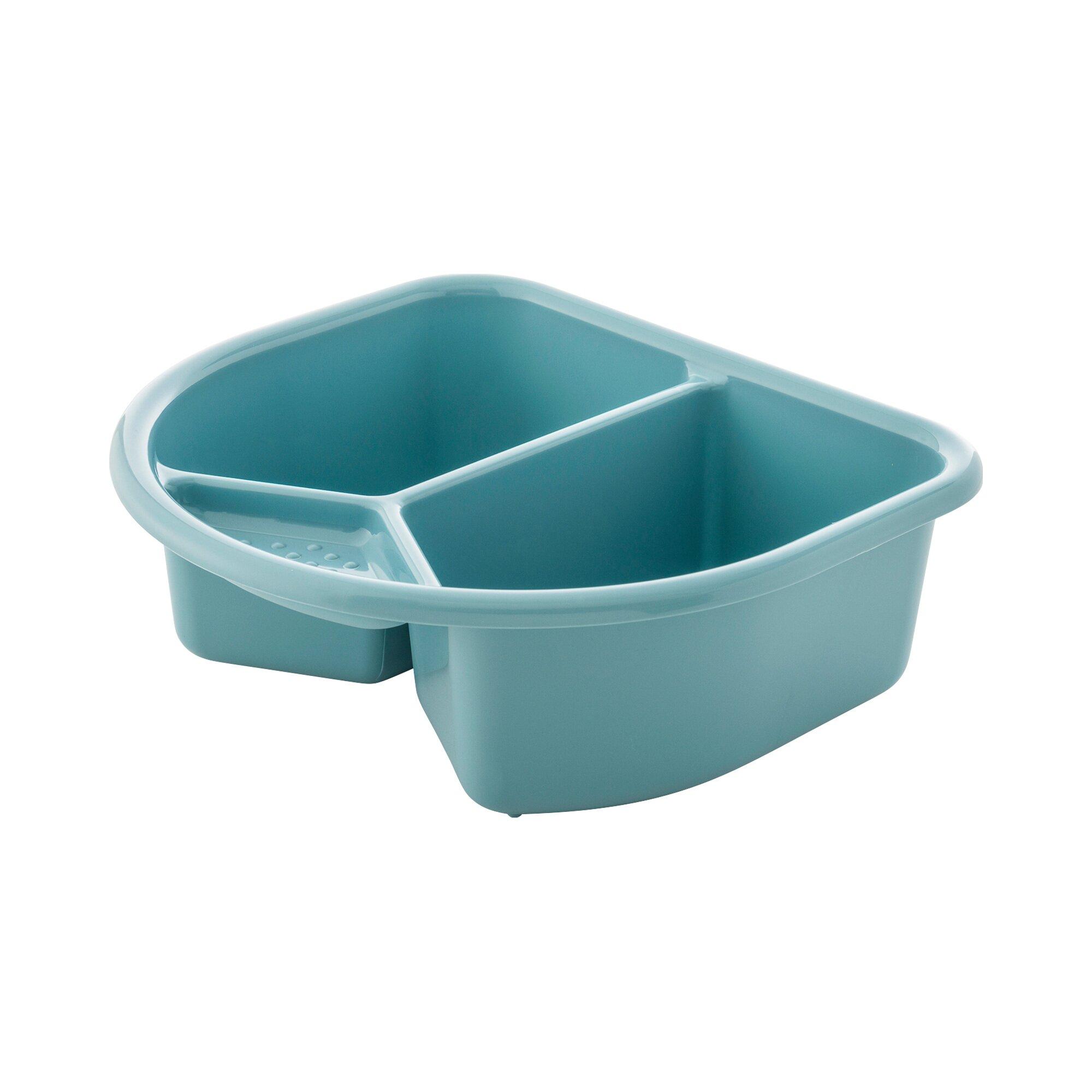 rotho-babydesign-waschschussel-top