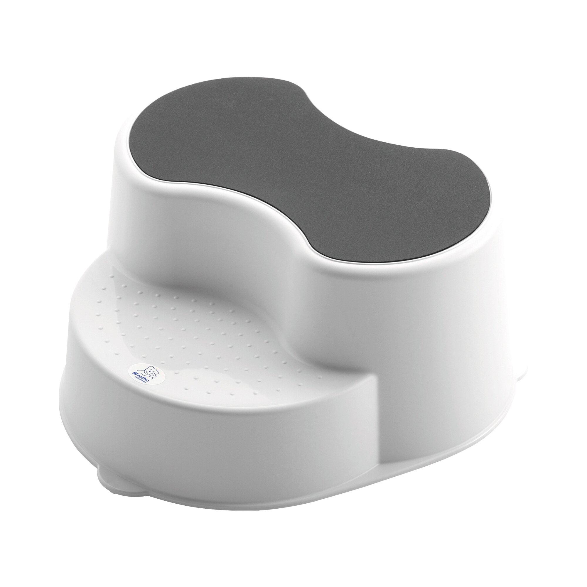Rotho Babydesign Schemel Top