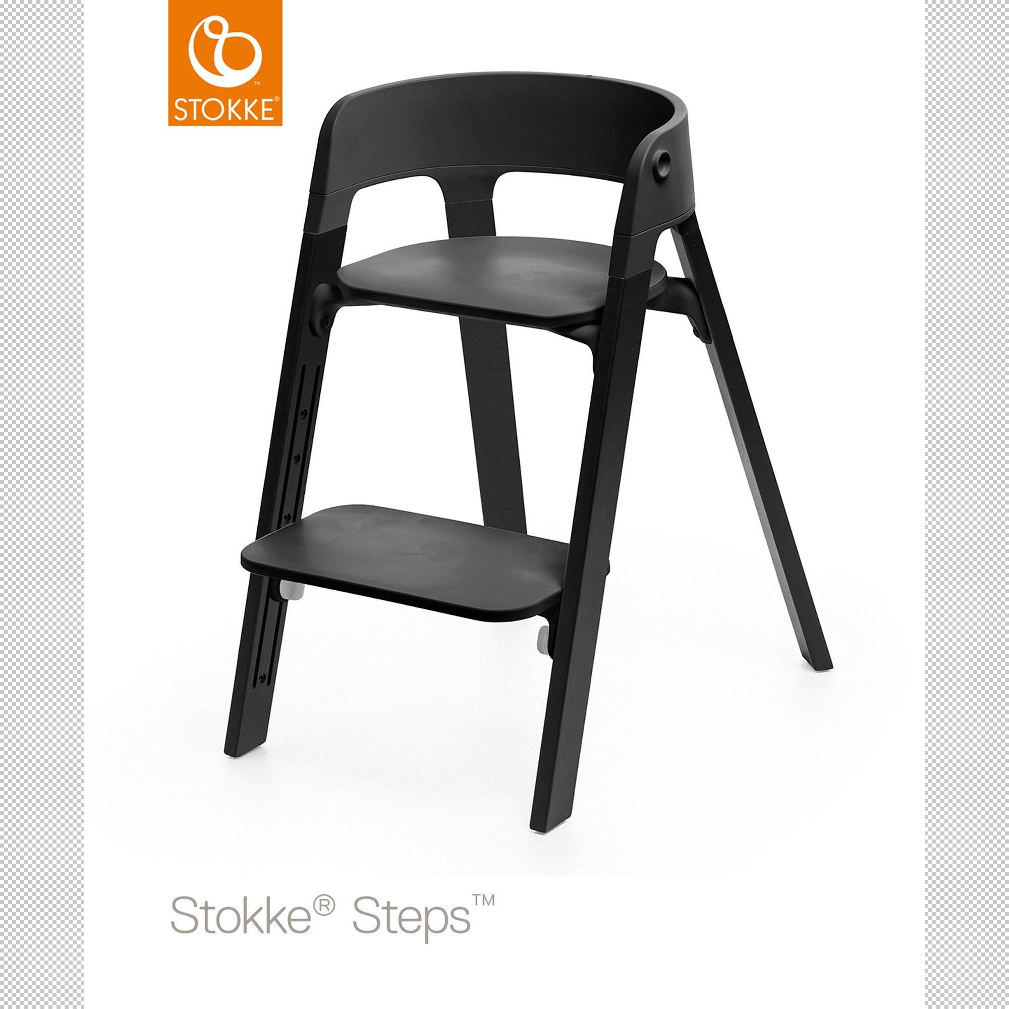 steps-stokke-steps-inkl-newbornset