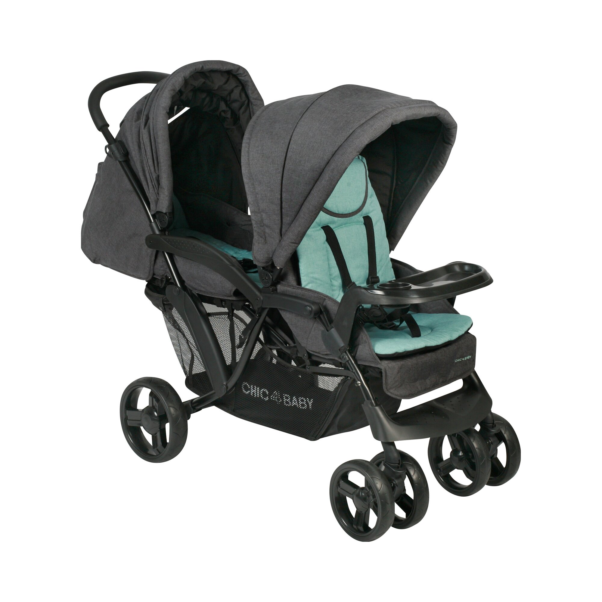 chic-4-baby-doppio-zwillings-und-kinderwagen-geschwisterwagen