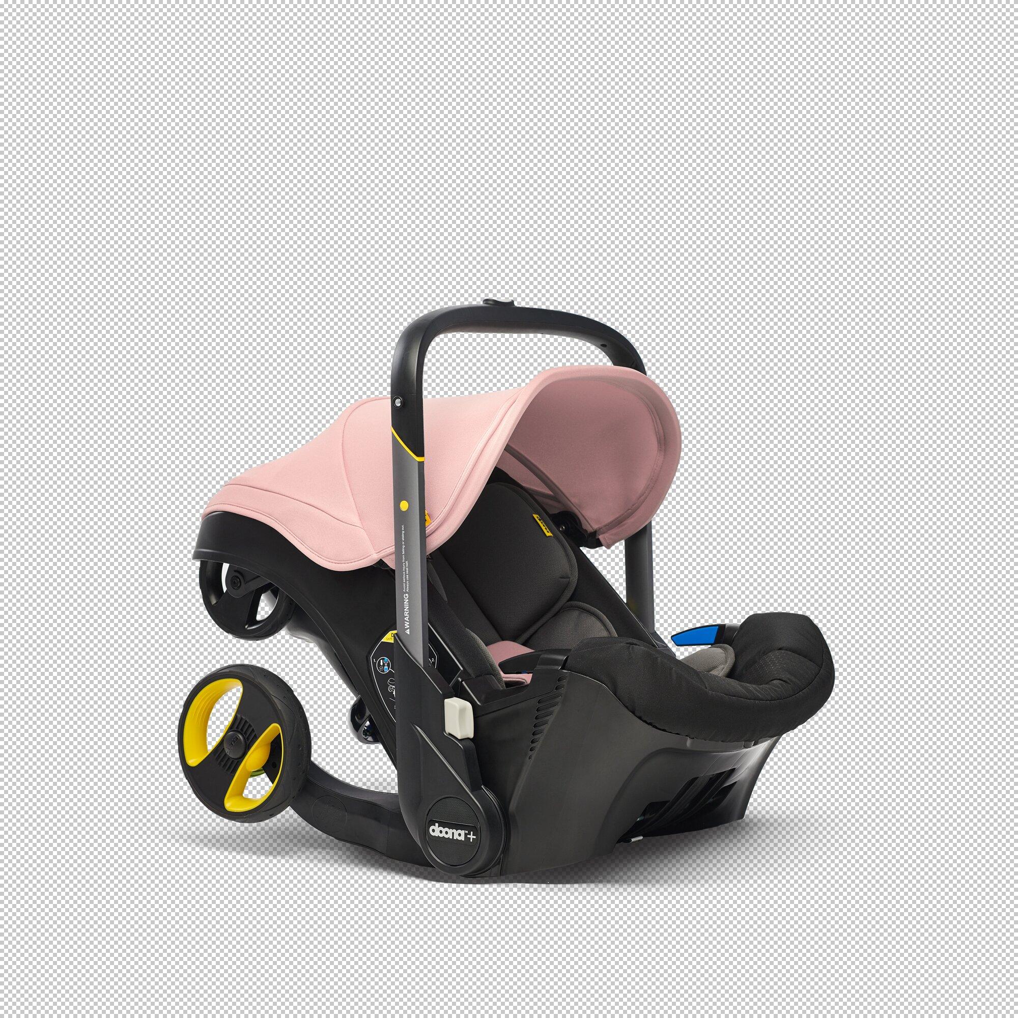 doona-doona-babyschale-pink