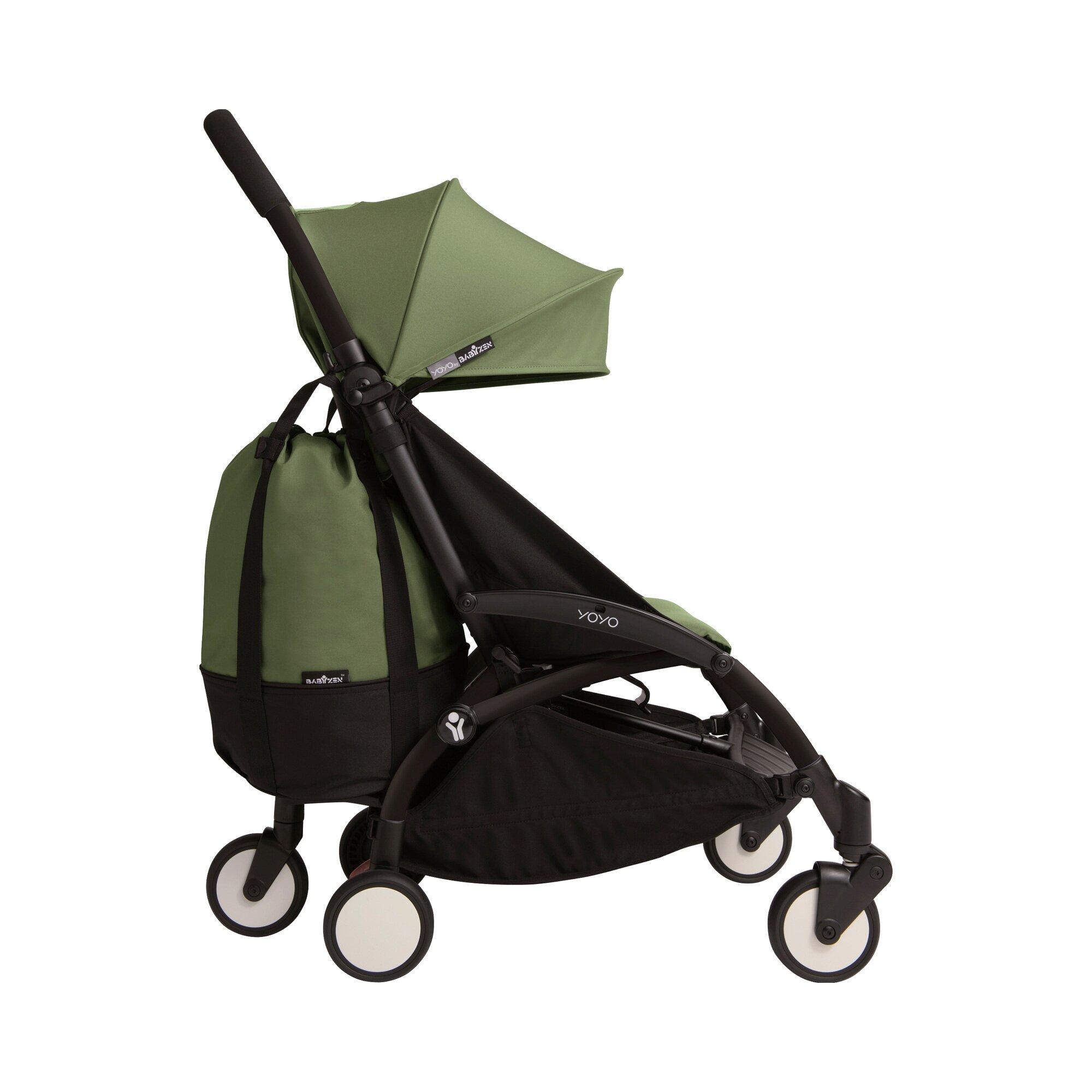 babyzen-einkaufstasche-yoyo-gruen