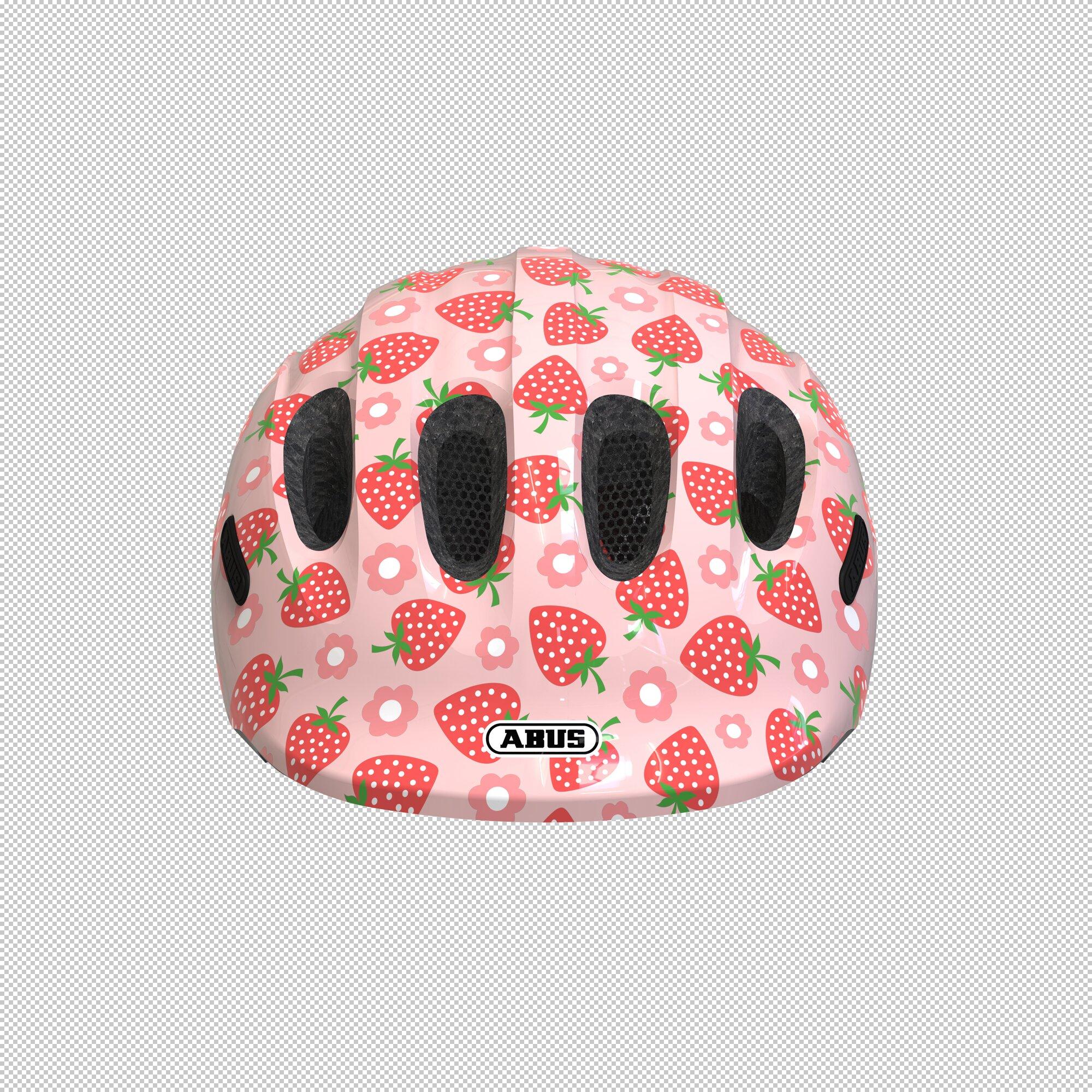 abus-fahrradhelm-smiley-2-1