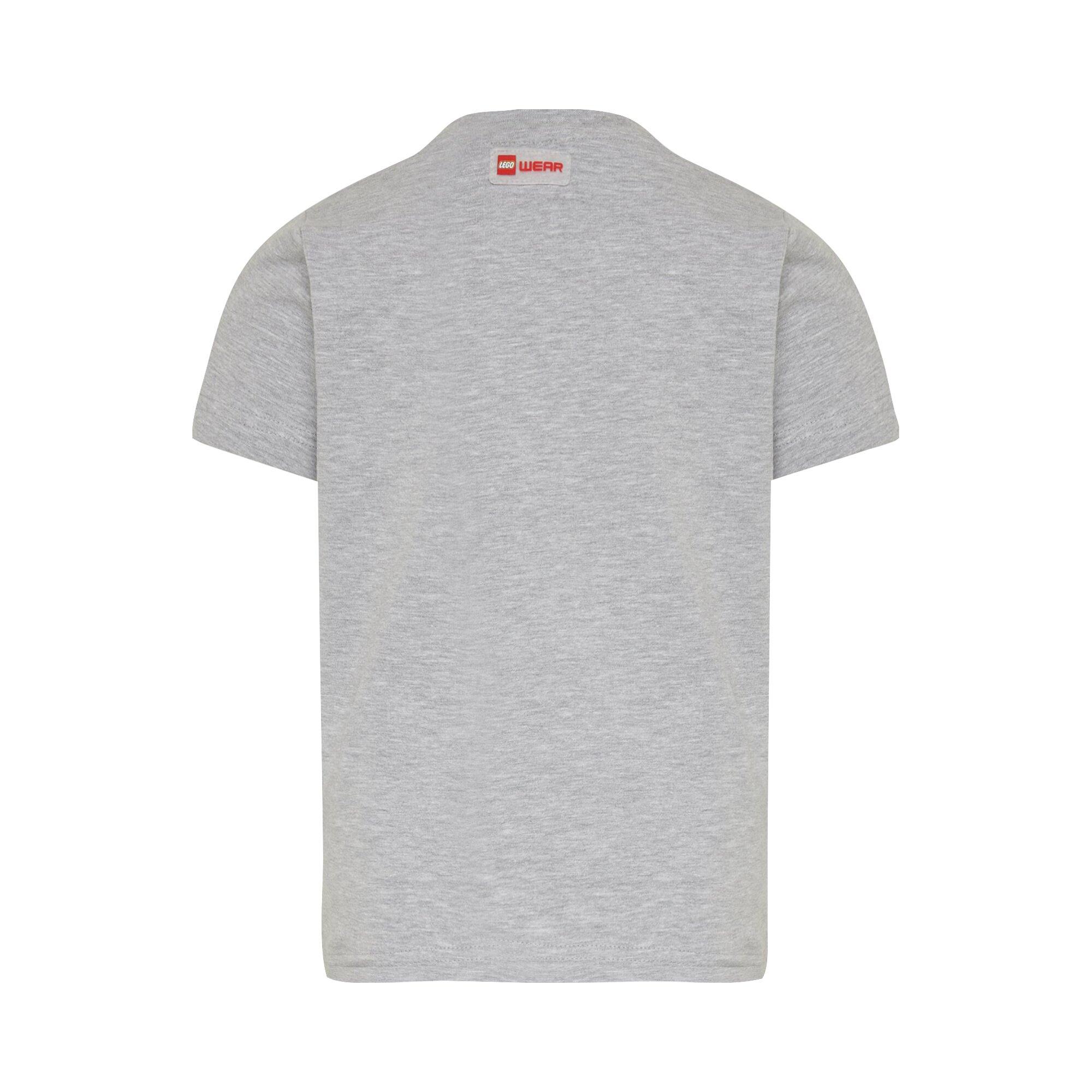 lego-wear-t-shirt-terrence-imagine