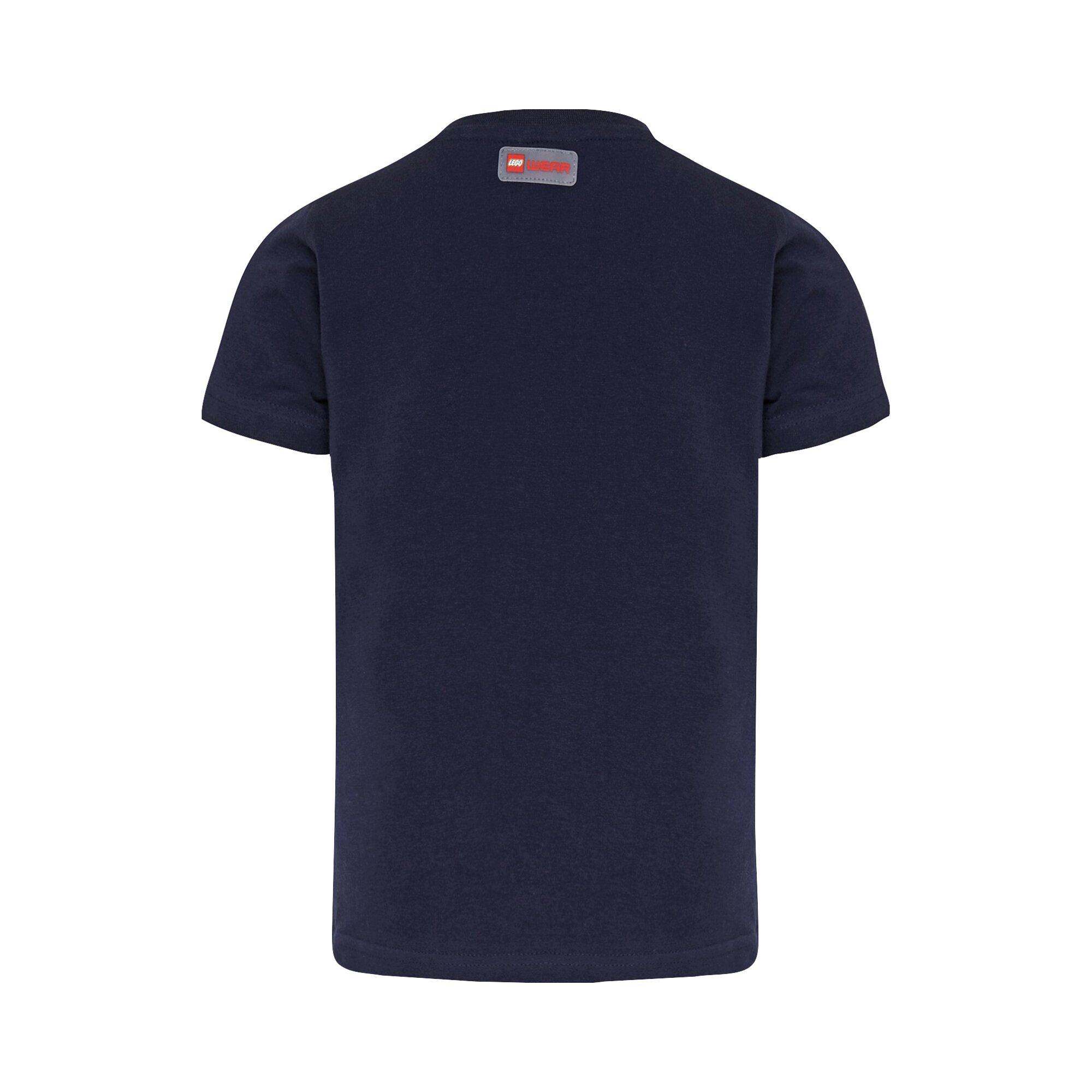 lego-wear-t-shirt-terrence-imagine, 15.95 EUR @ babywalz-de