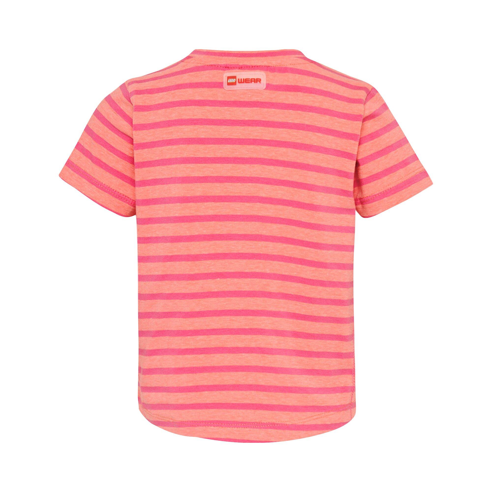 lego-wear-t-shirt-thelma-flamingo