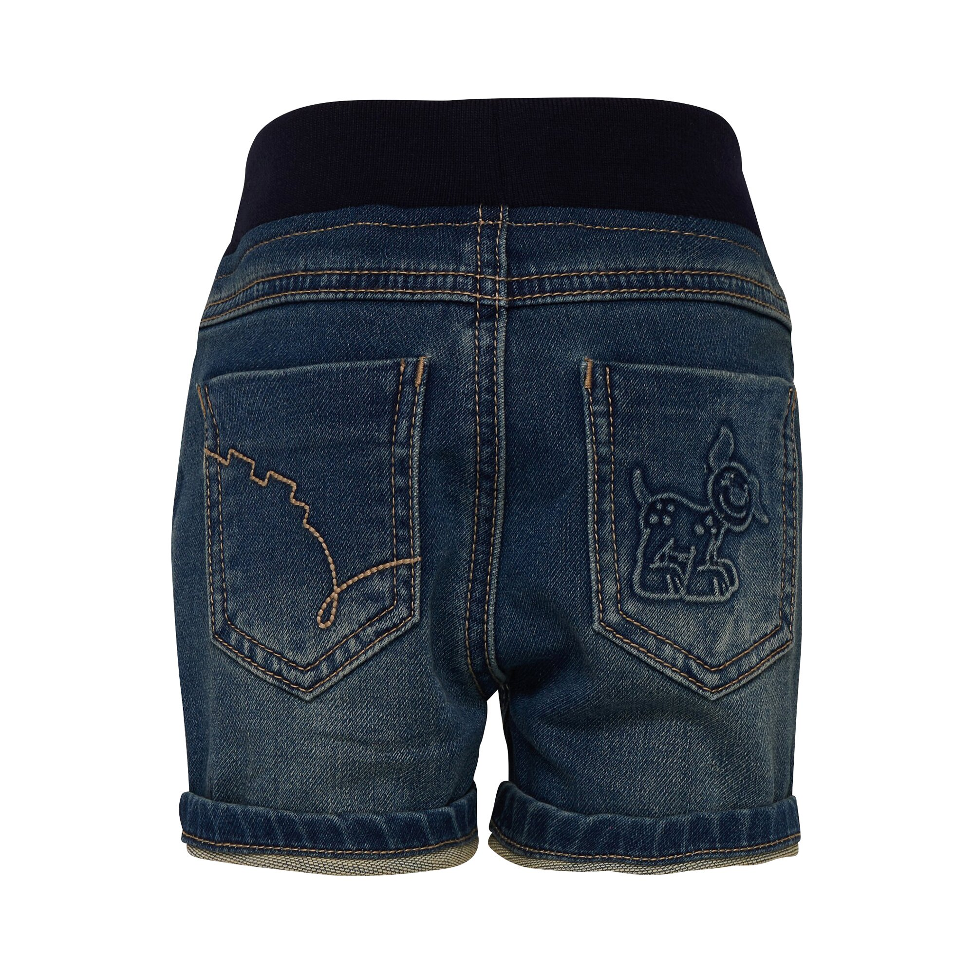 lego-wear-jeans-shorts-pan