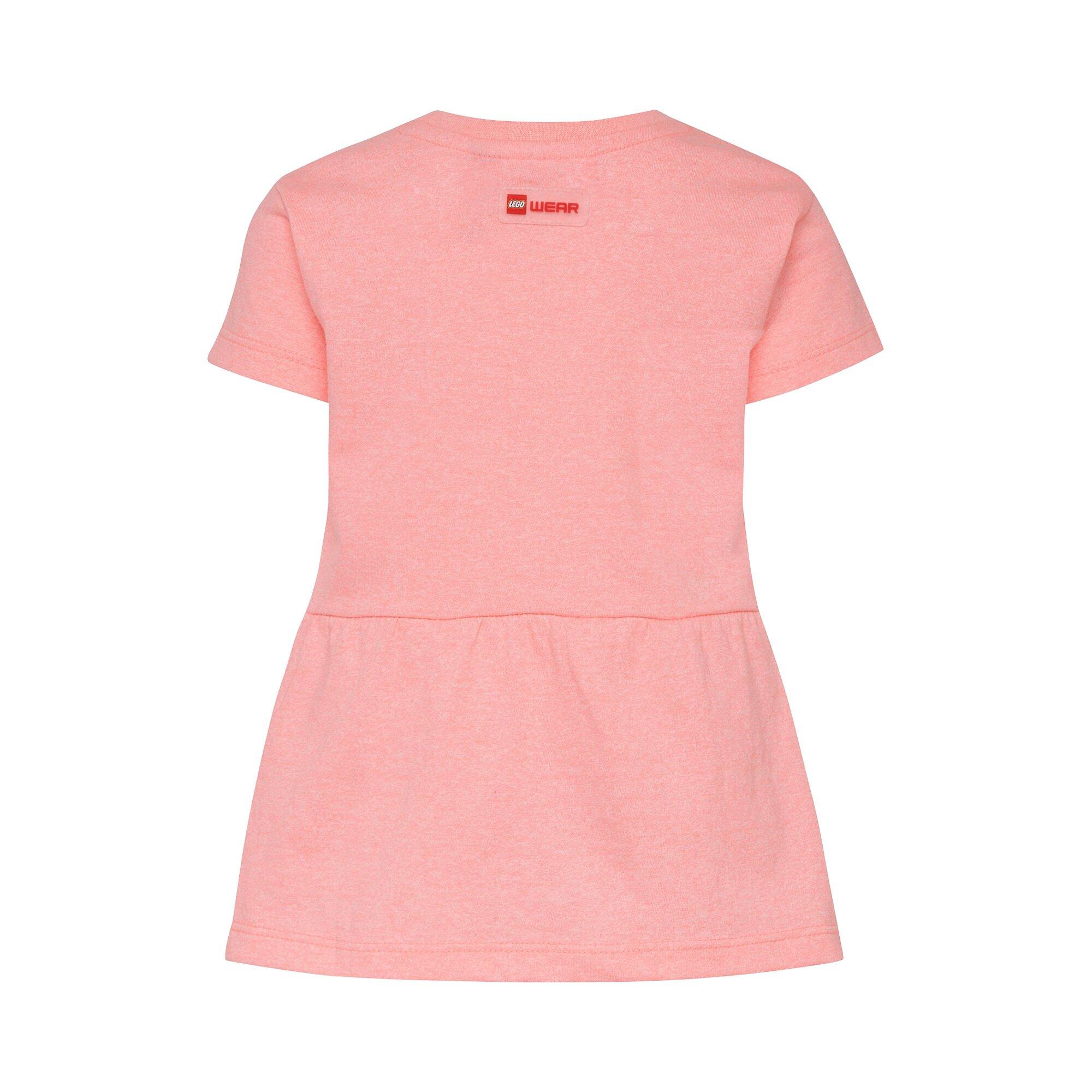 lego-wear-t-shirt-thelma-herz