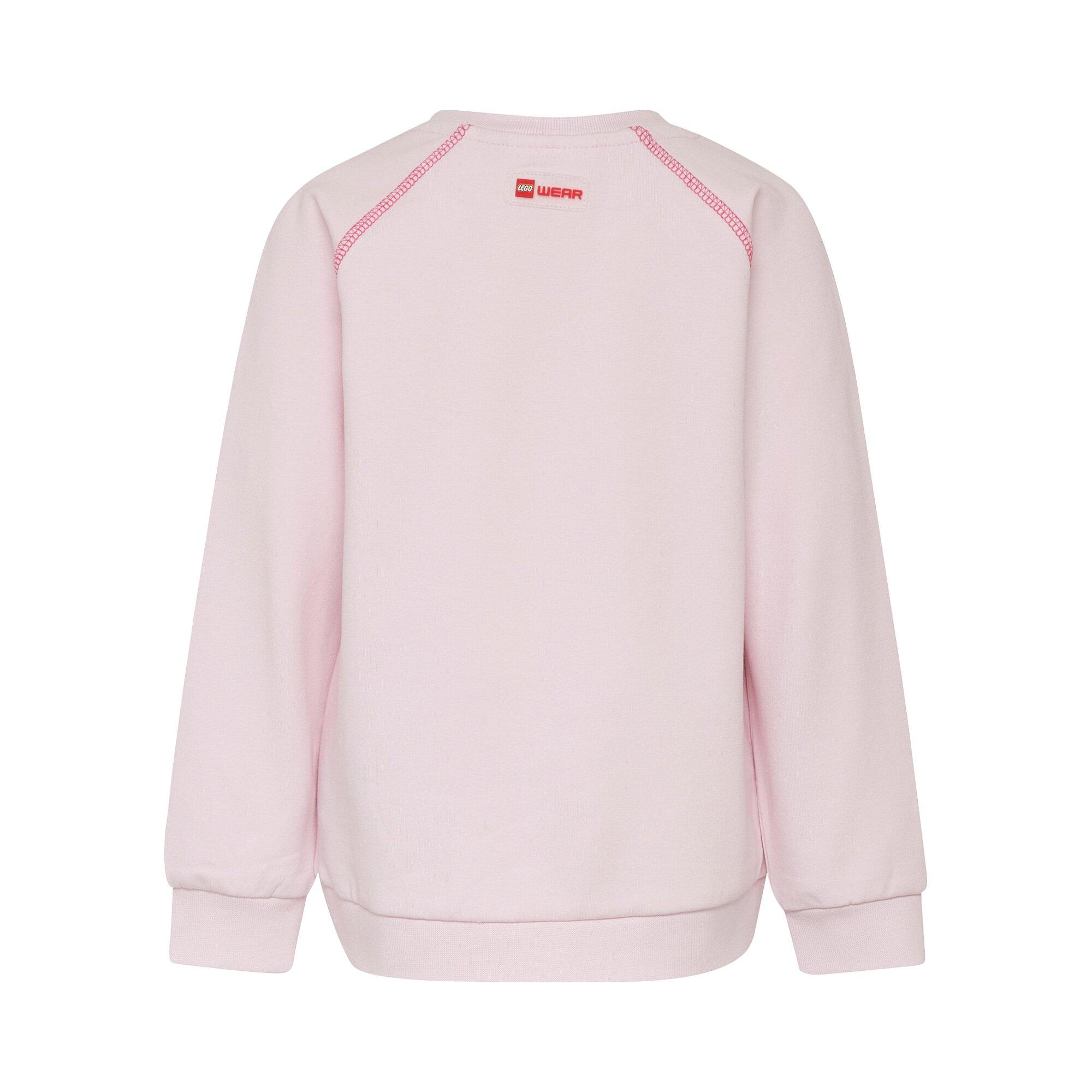 lego-wear-sweatshirt-sophia-duplolove