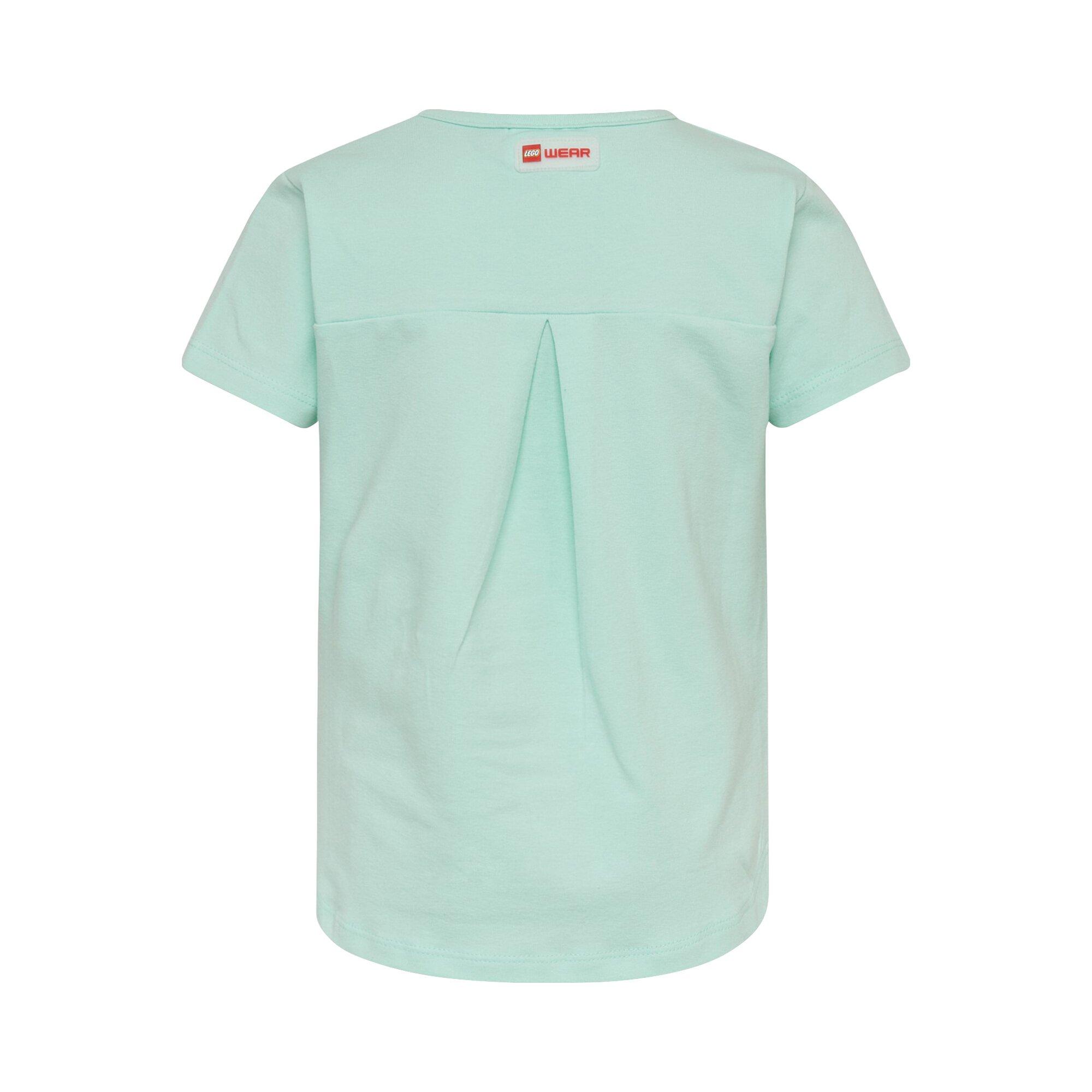 lego-wear-t-shirt-thelma-duplolove