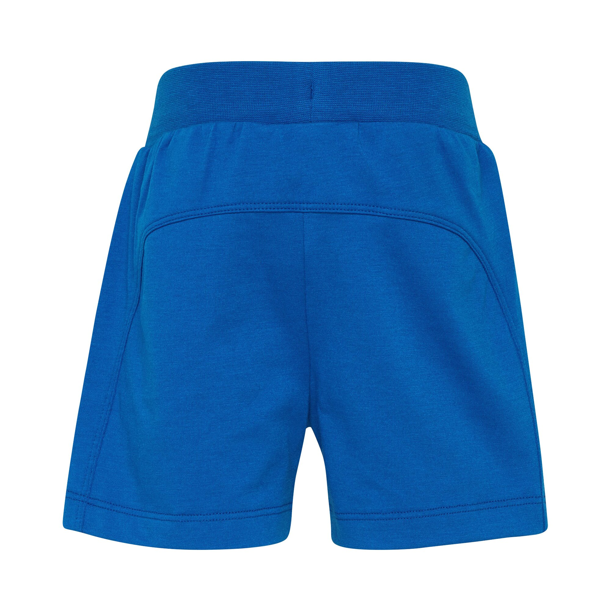lego-wear-shorts-pan