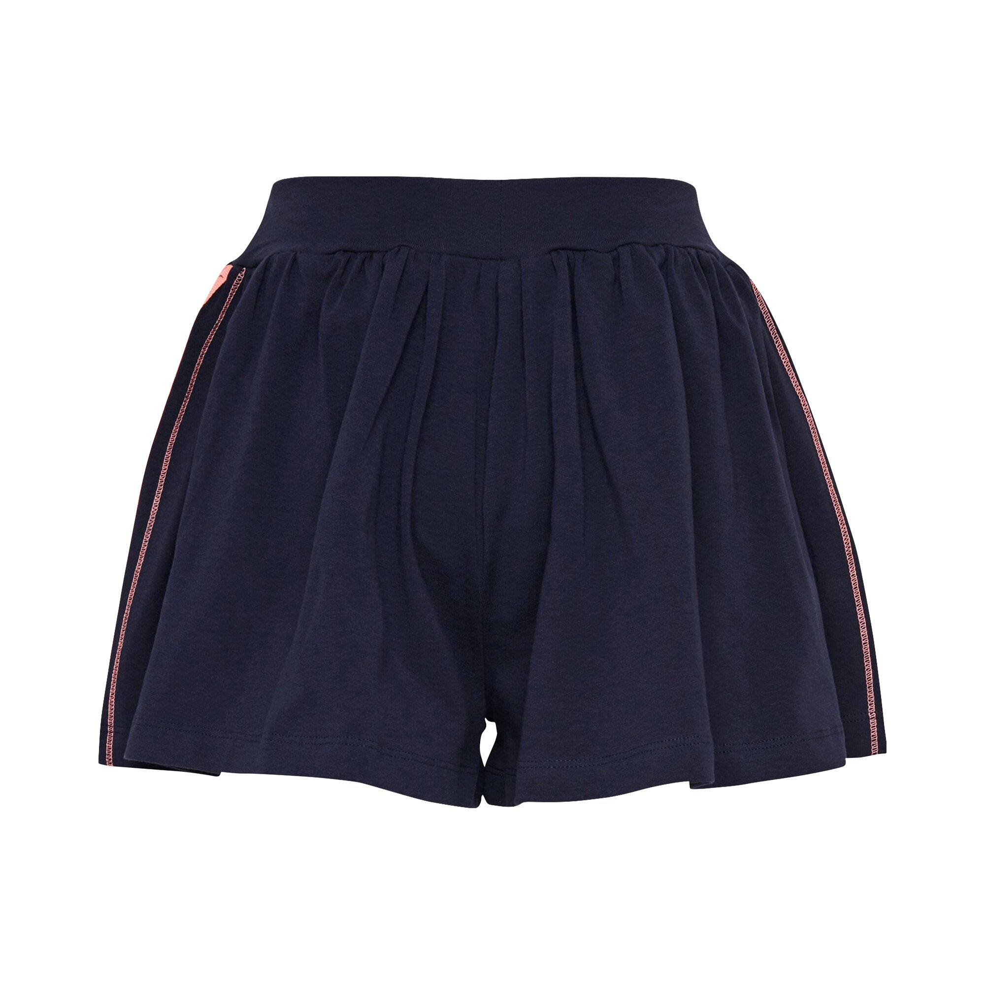 lego-wear-shorts-lwpaola
