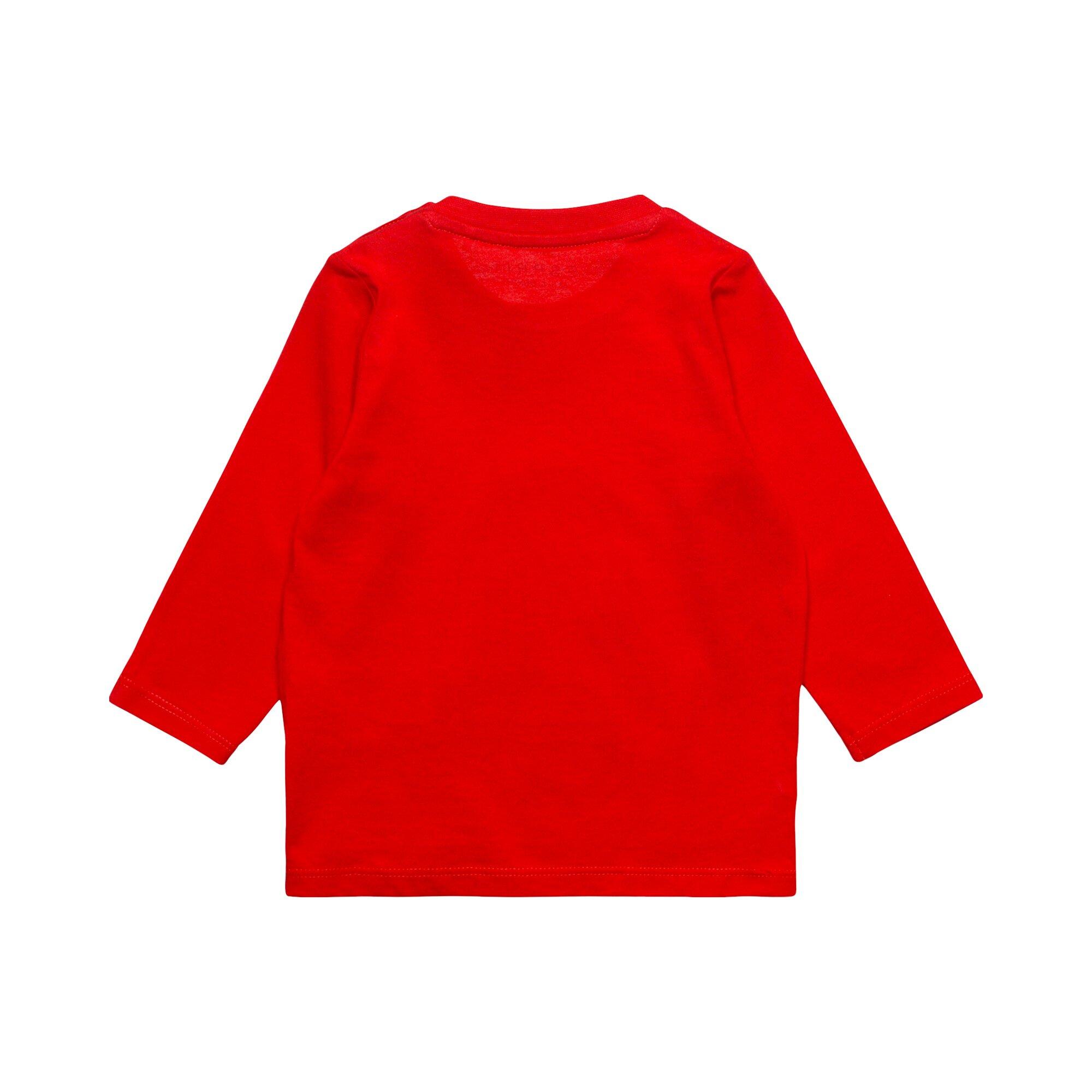 esprit-shirt-langarm-auto