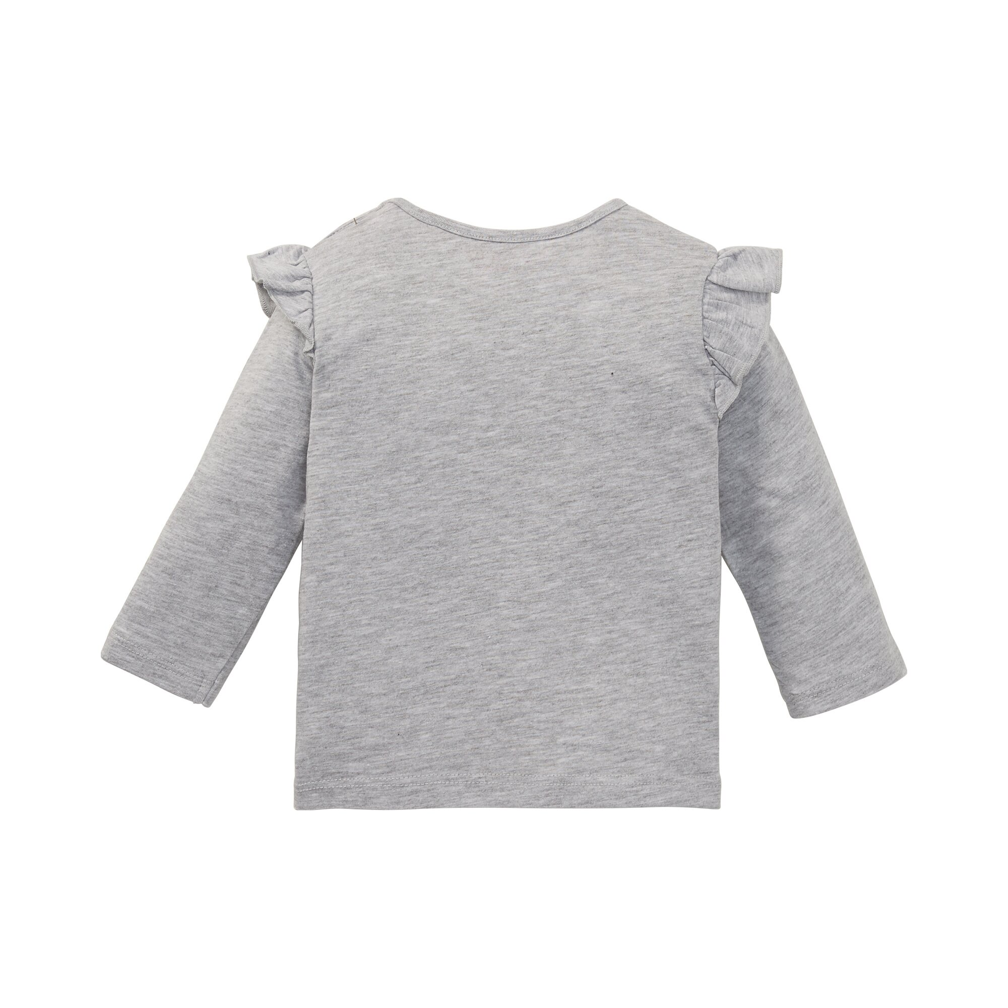 esprit-shirt-langarm-regenbogen