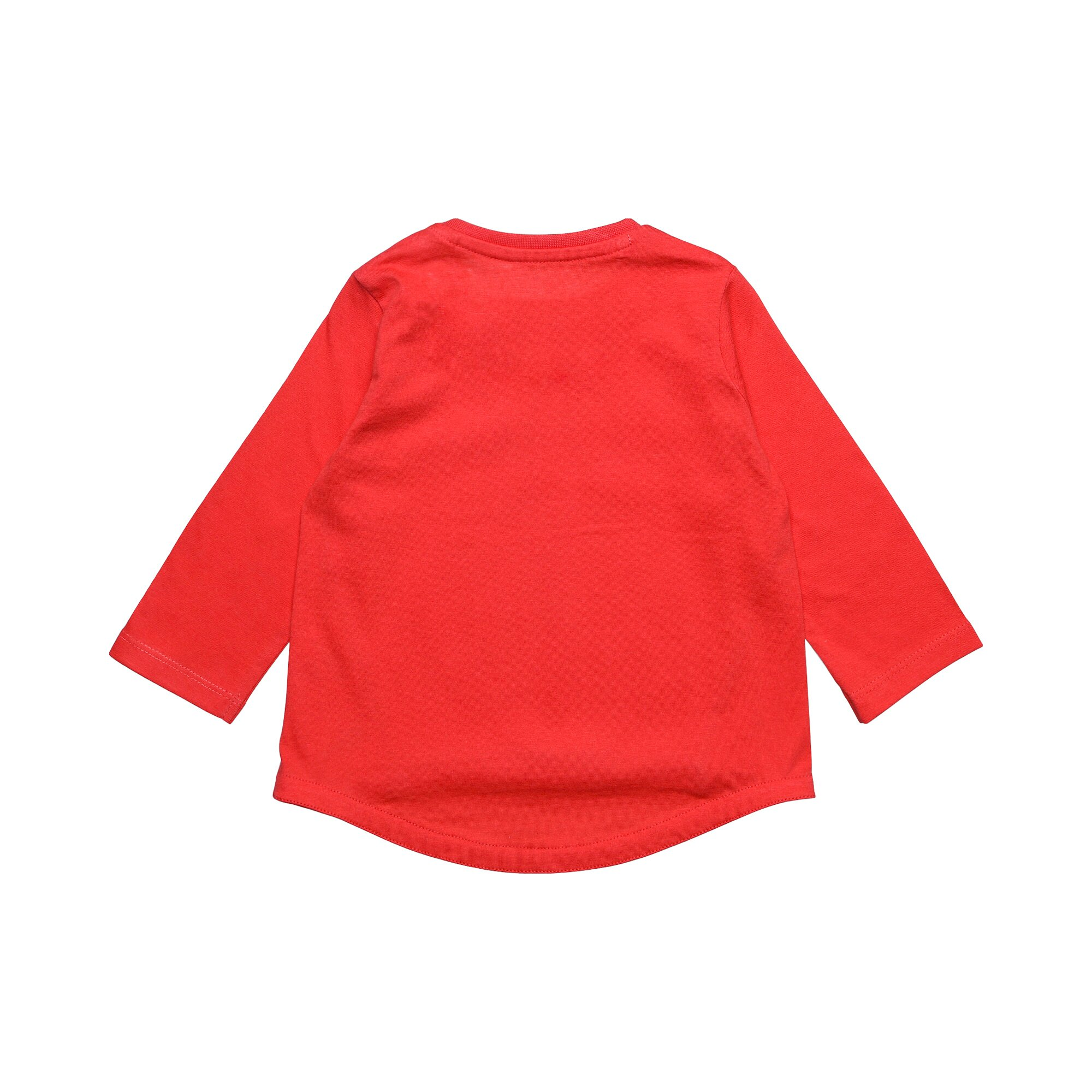 esprit-shirt-langarm-love