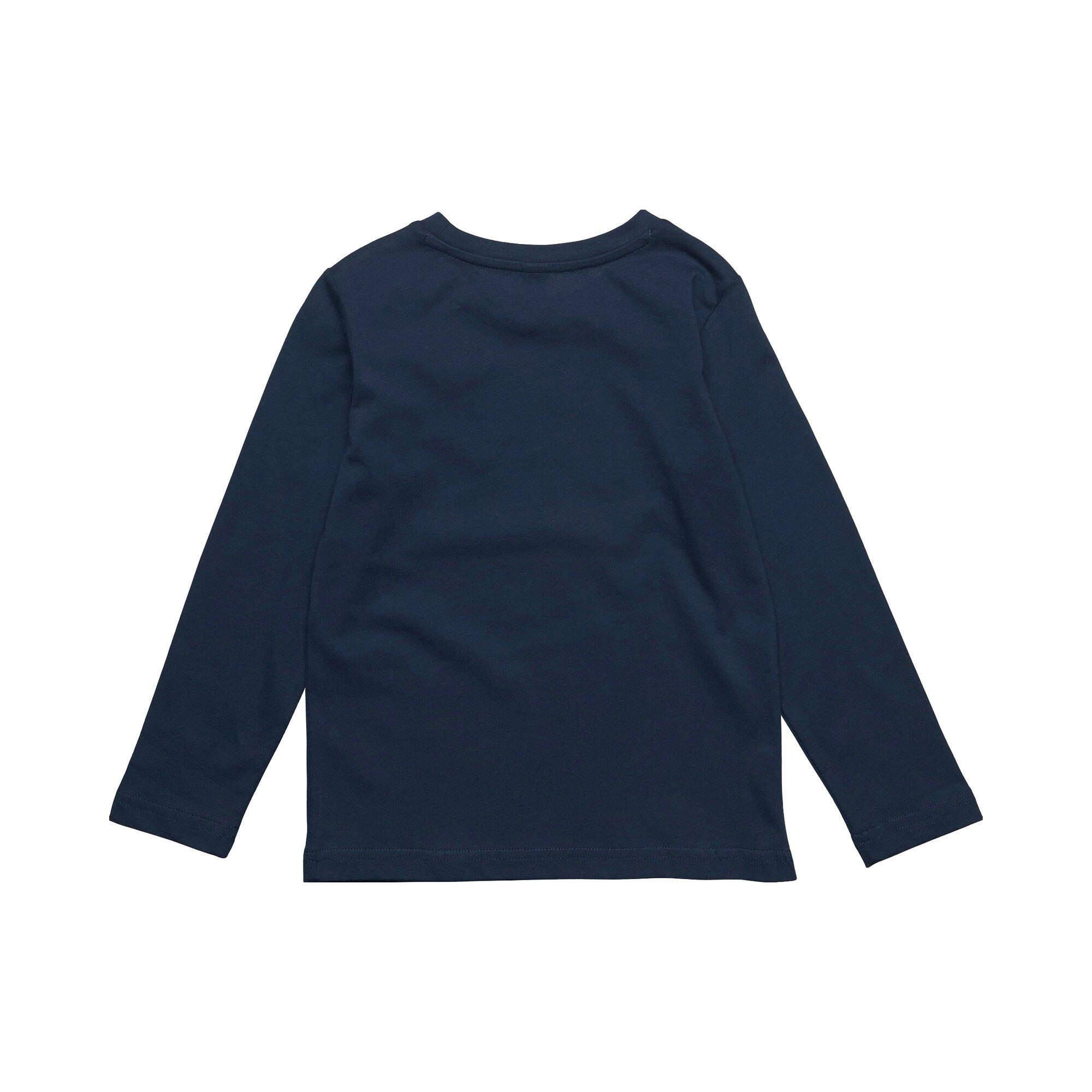 esprit-shirt-langarm-go