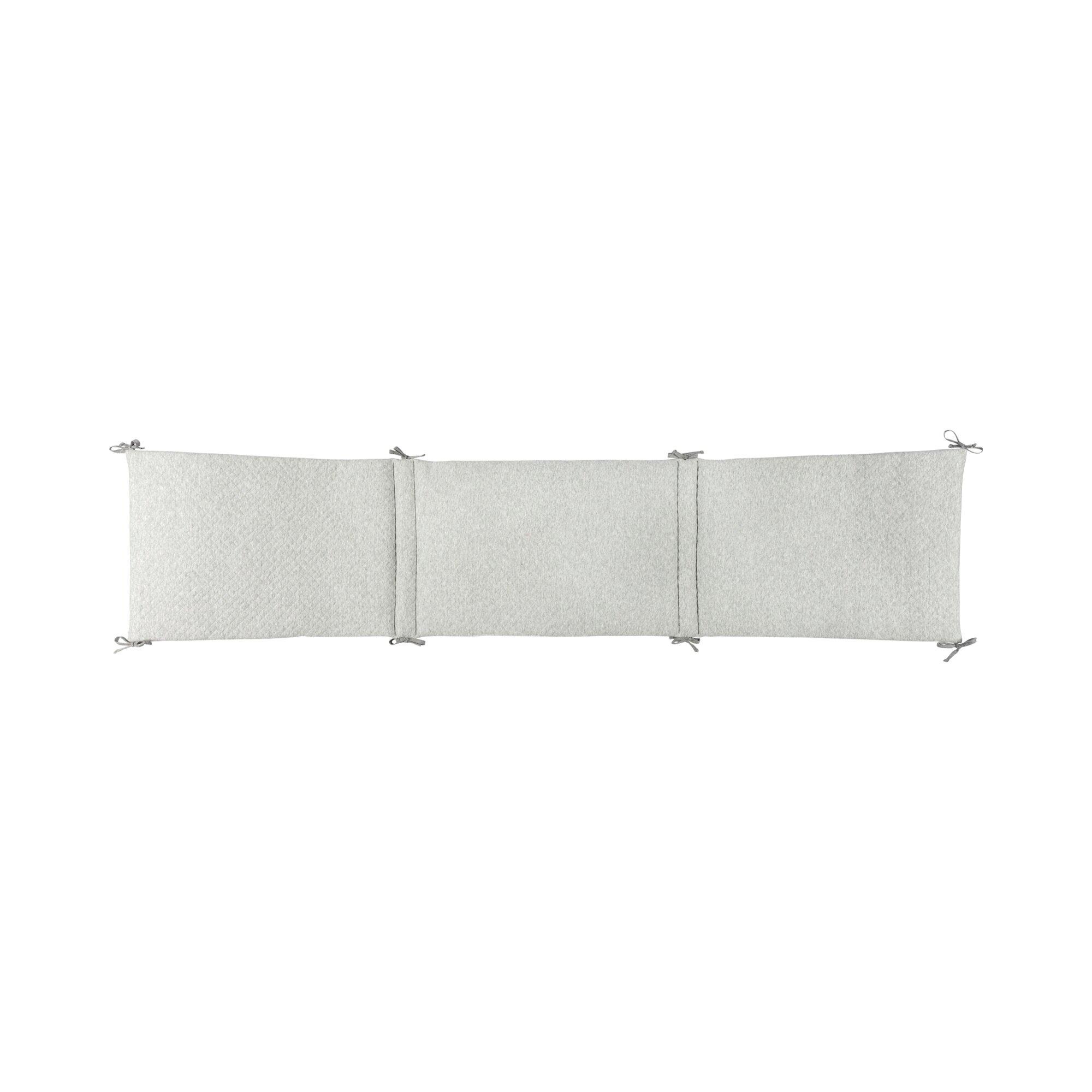 nattou-nestchen-40x180-cm-grau