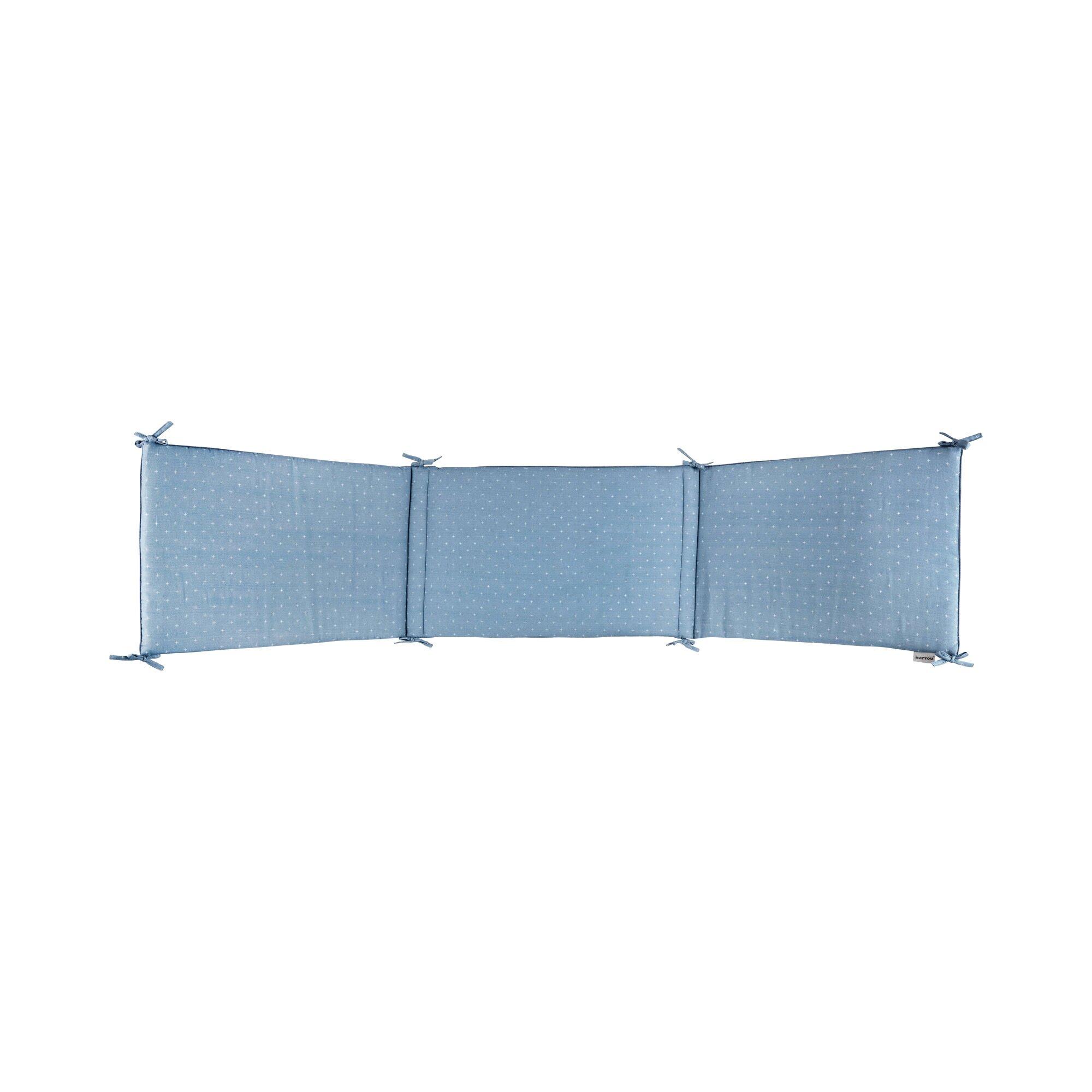 nattou-nestchen-40x180-cm-hellblau