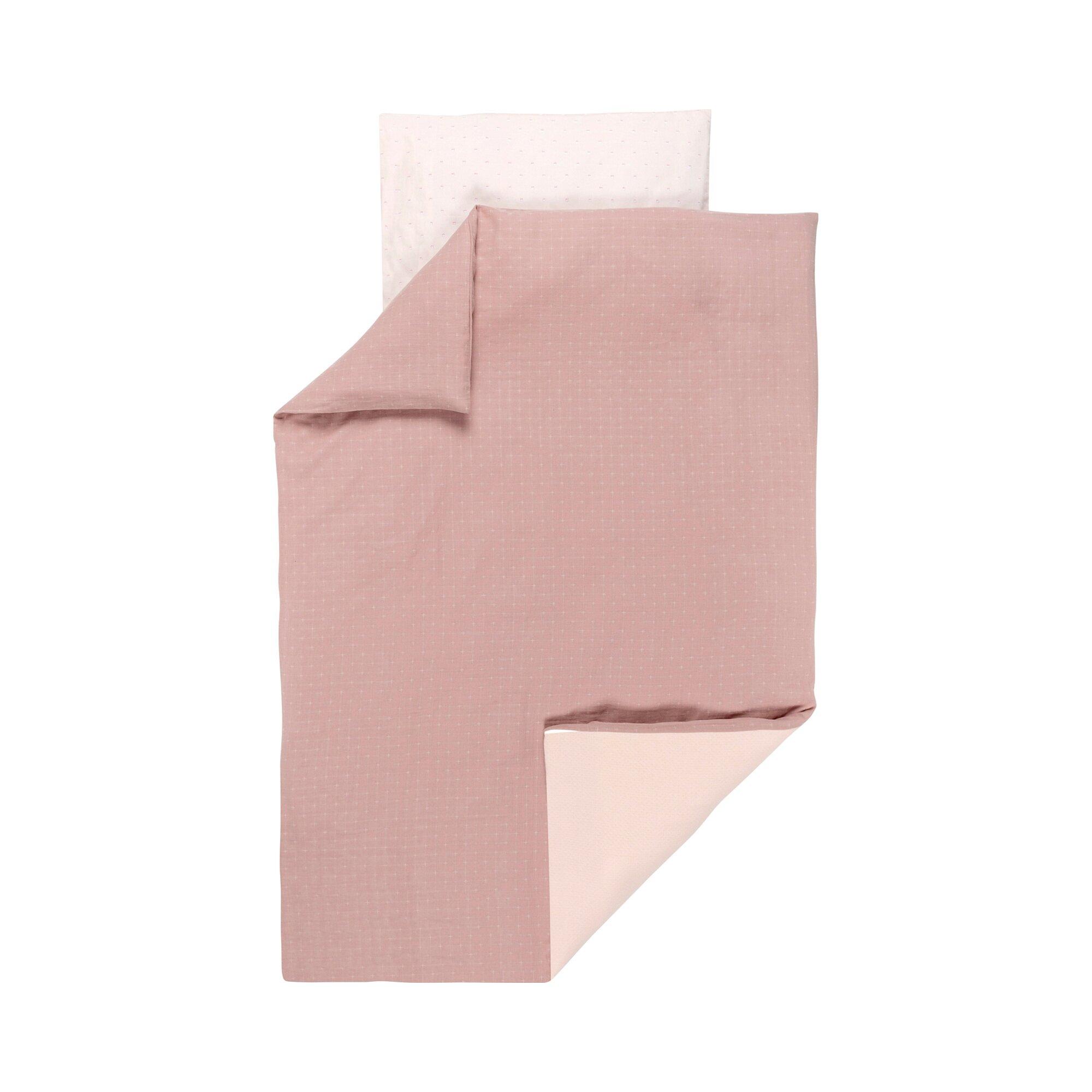 nattou-wende-bettwasche-40x60-100x135-cm-rosa