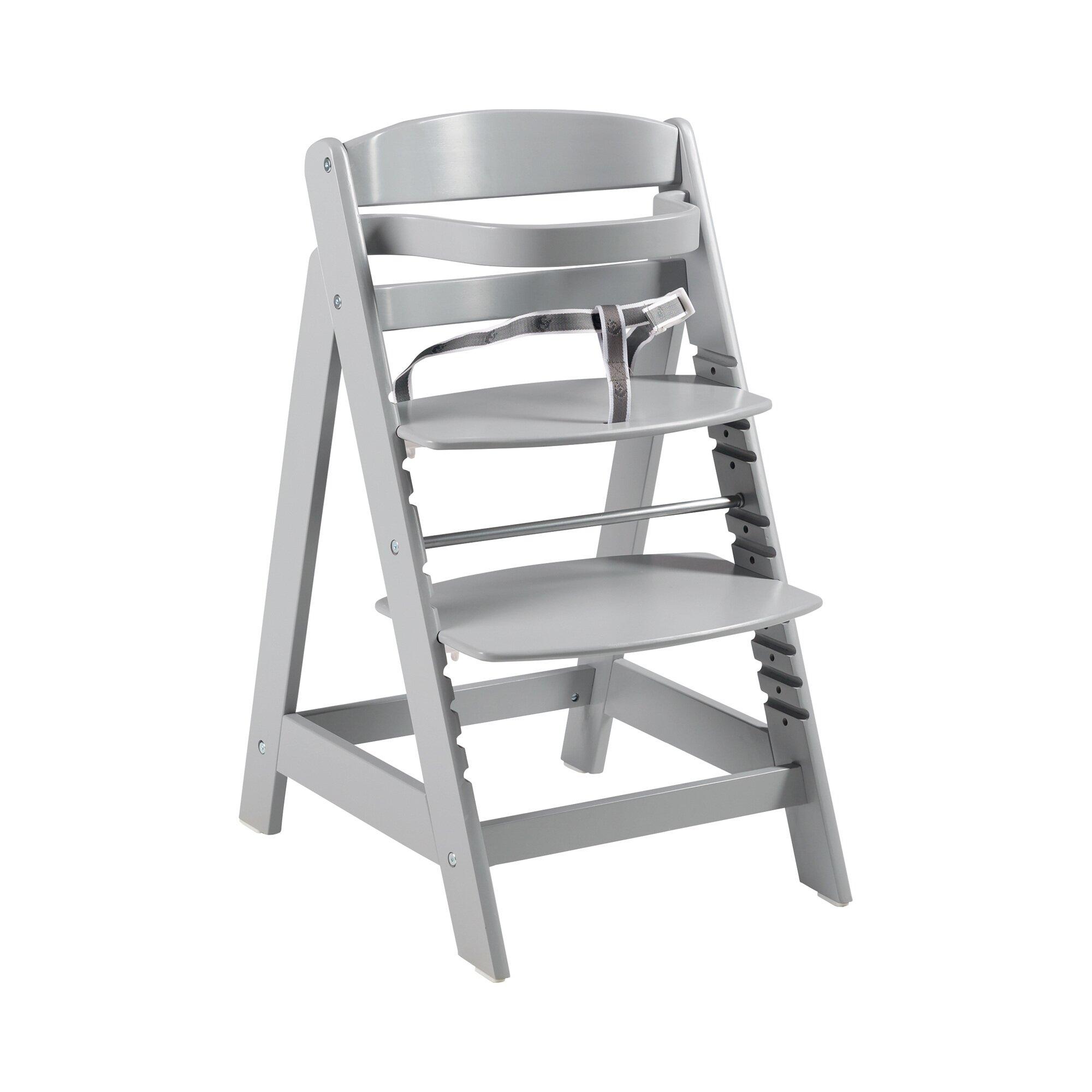 Roba Treppenhochstuhl Sit up Click