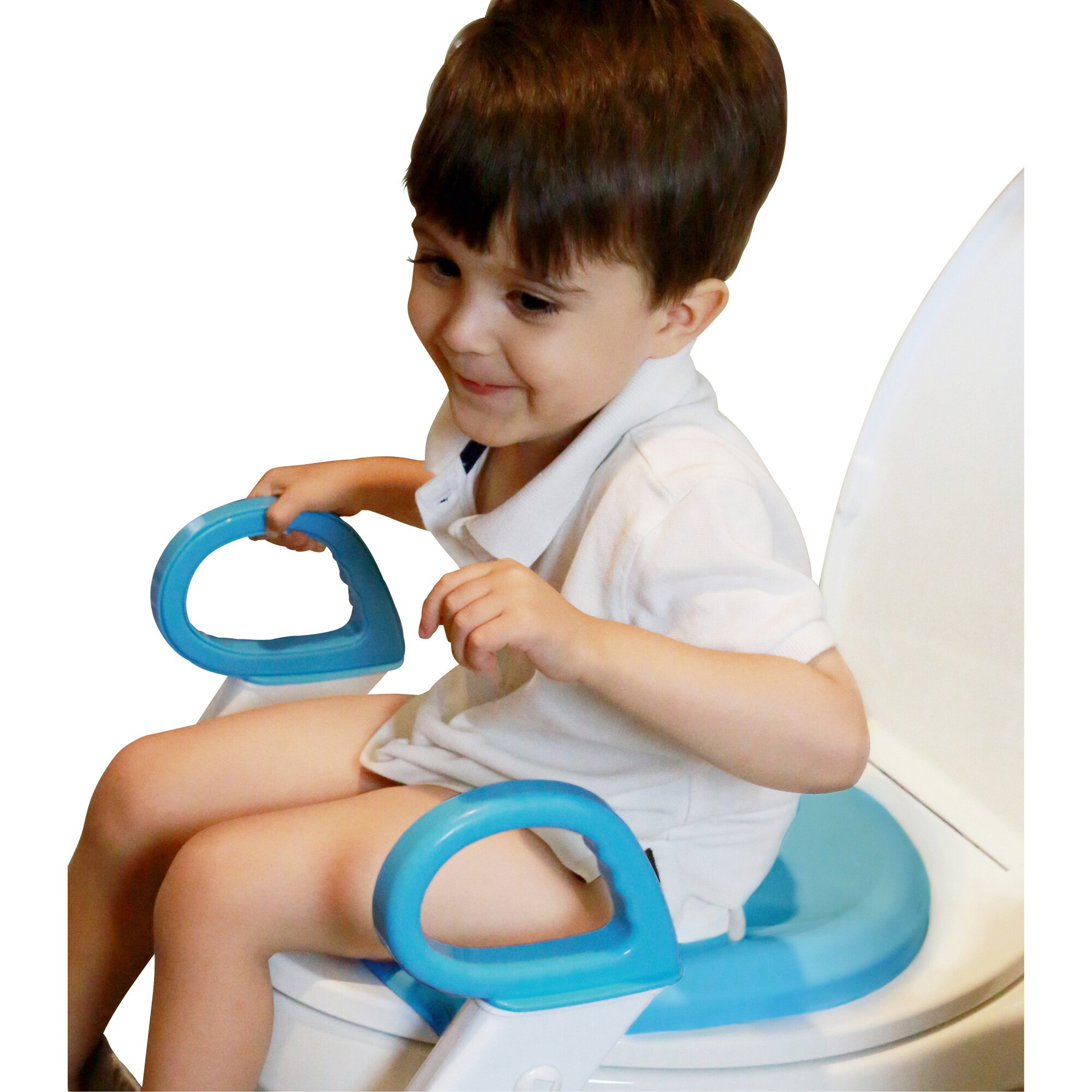 kidsbo-toiletten-trainer