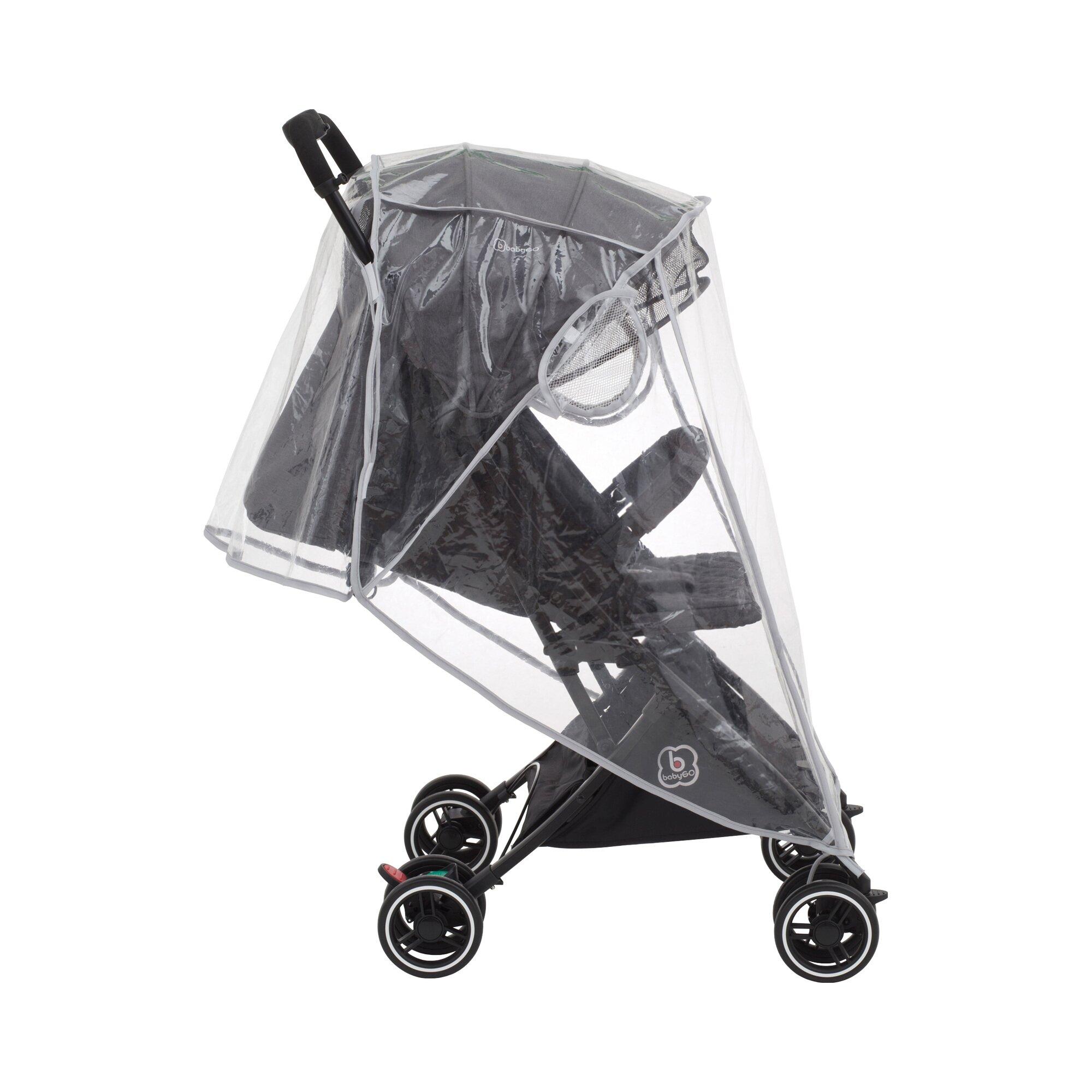 babygo-regenschutz-buggy-transparent