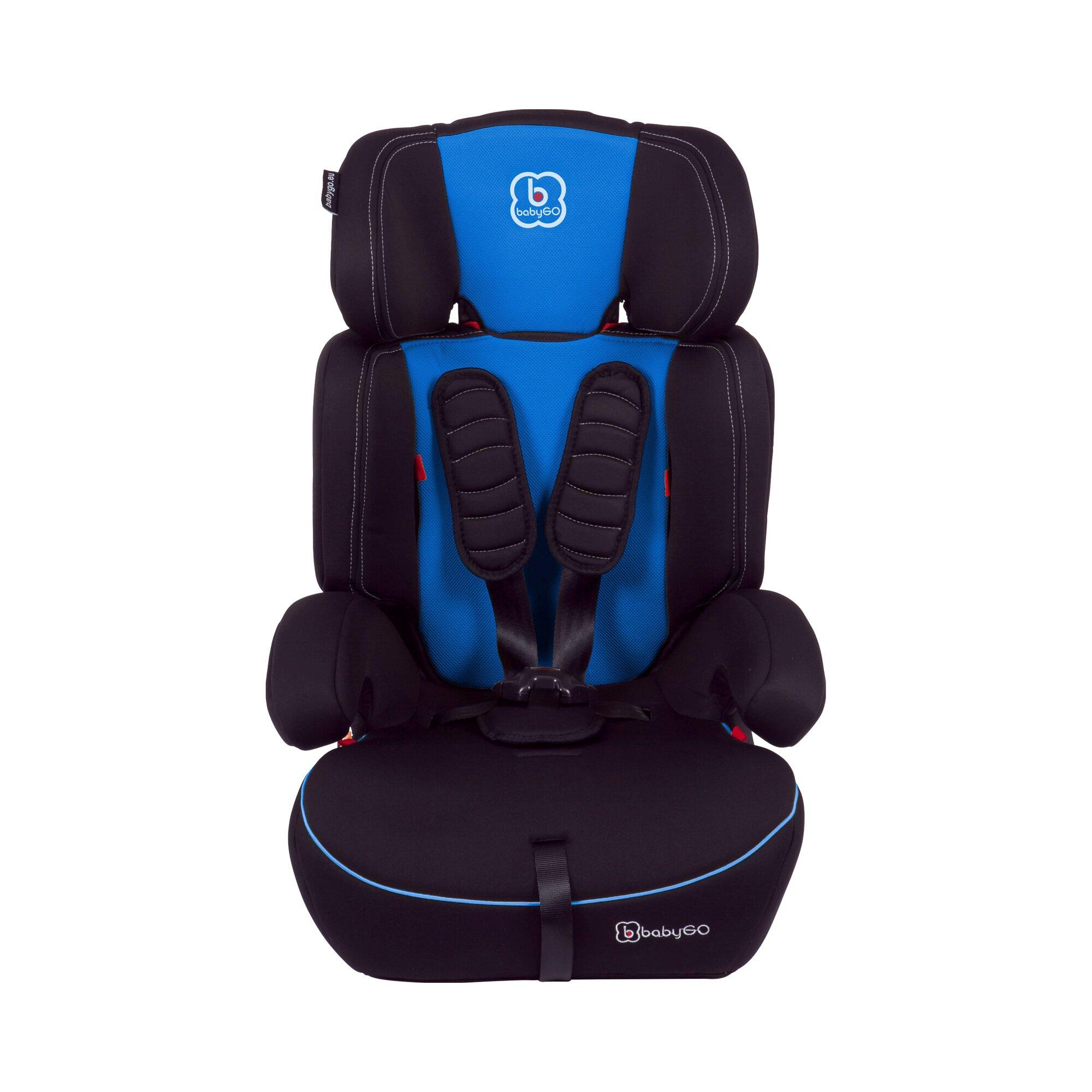 babygo-freemove-kindersitz-blau