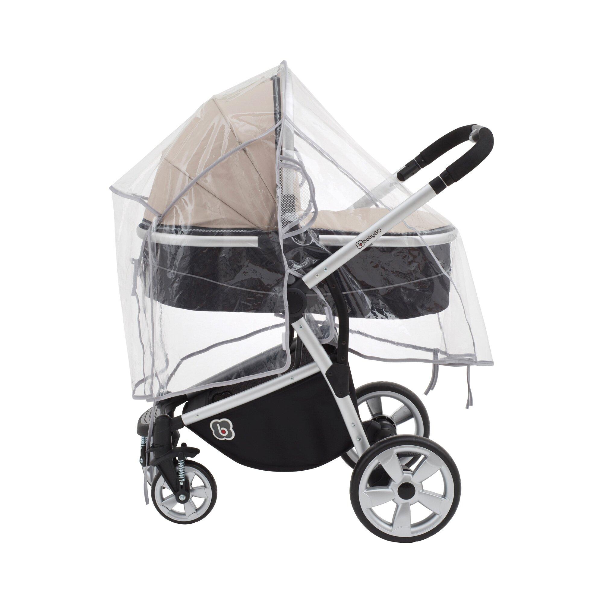 babygo-regenschutz-fur-kombikinderwagen-transparent
