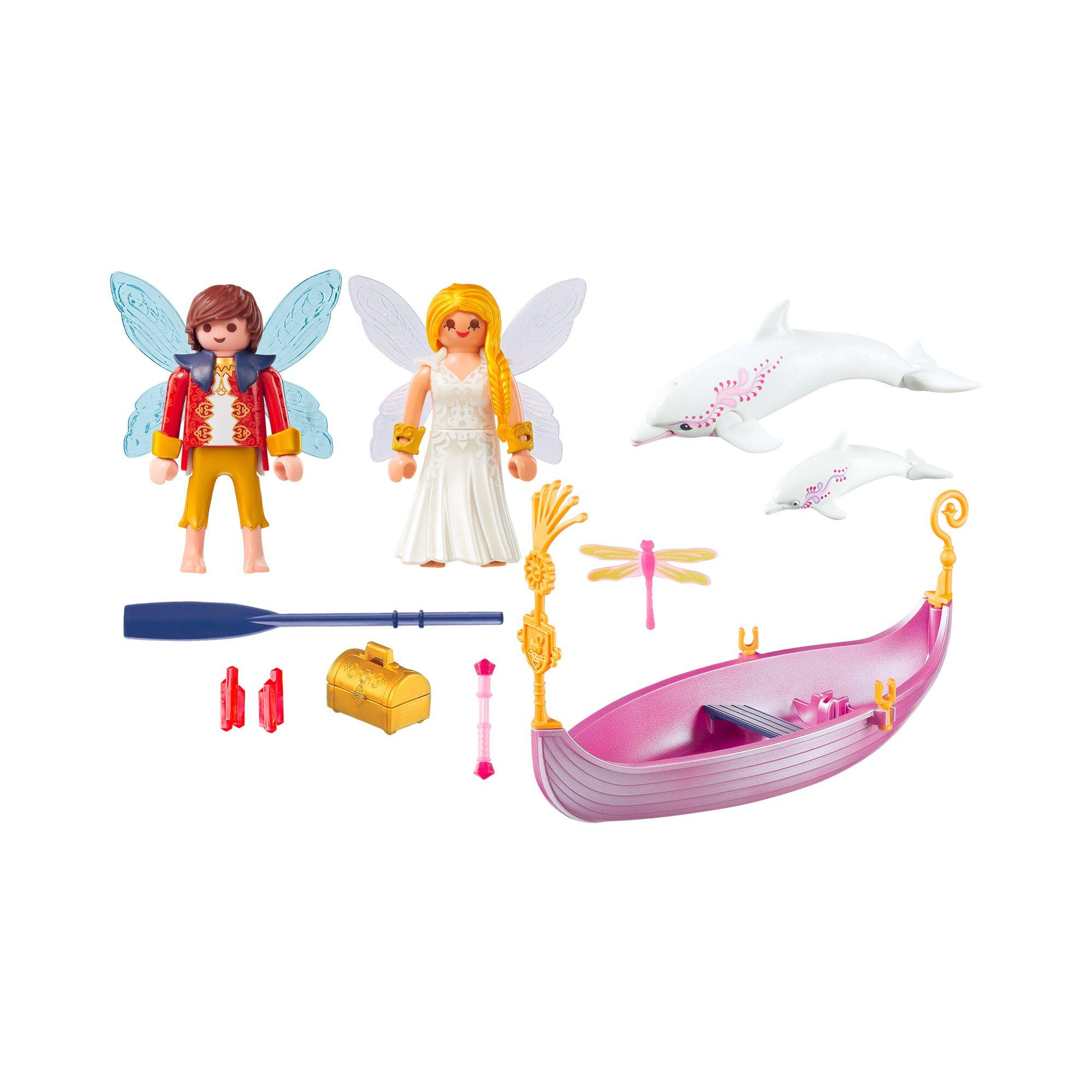 fairies-70000-romantisches-feenboot