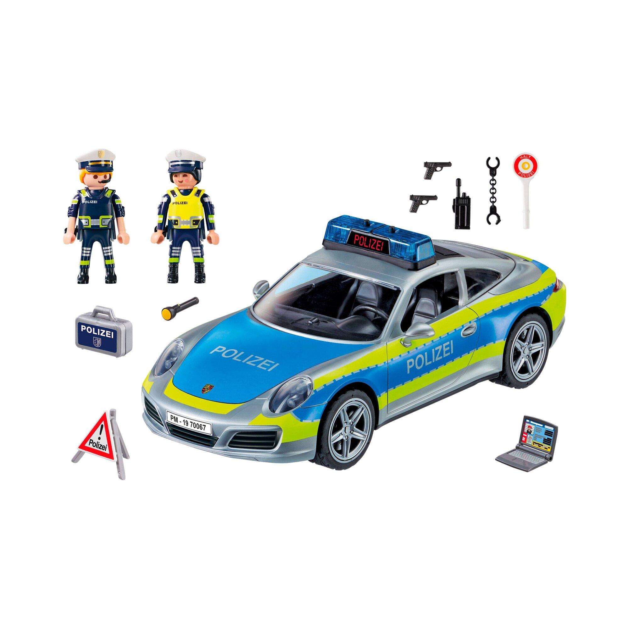 porsche-70067-porsche-911-carrera-4s-polizei